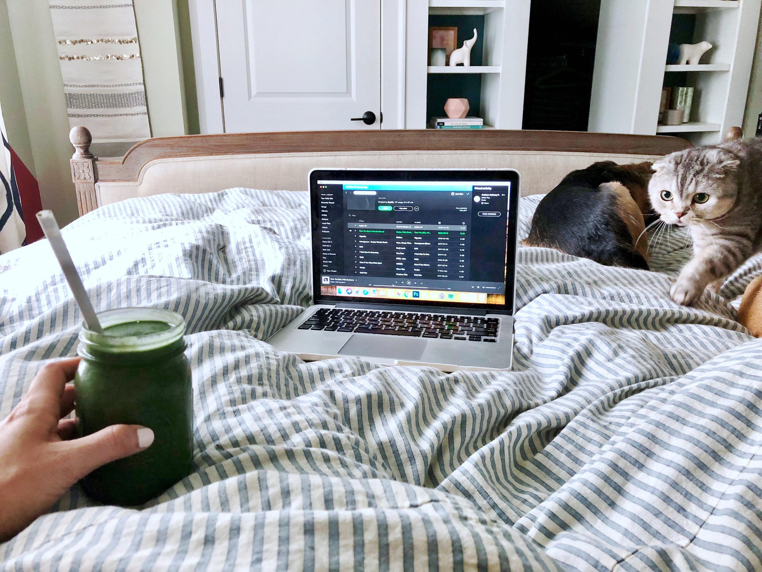 jo-torrijos-states-of-reverie-quiet-music-morning.jpeg
