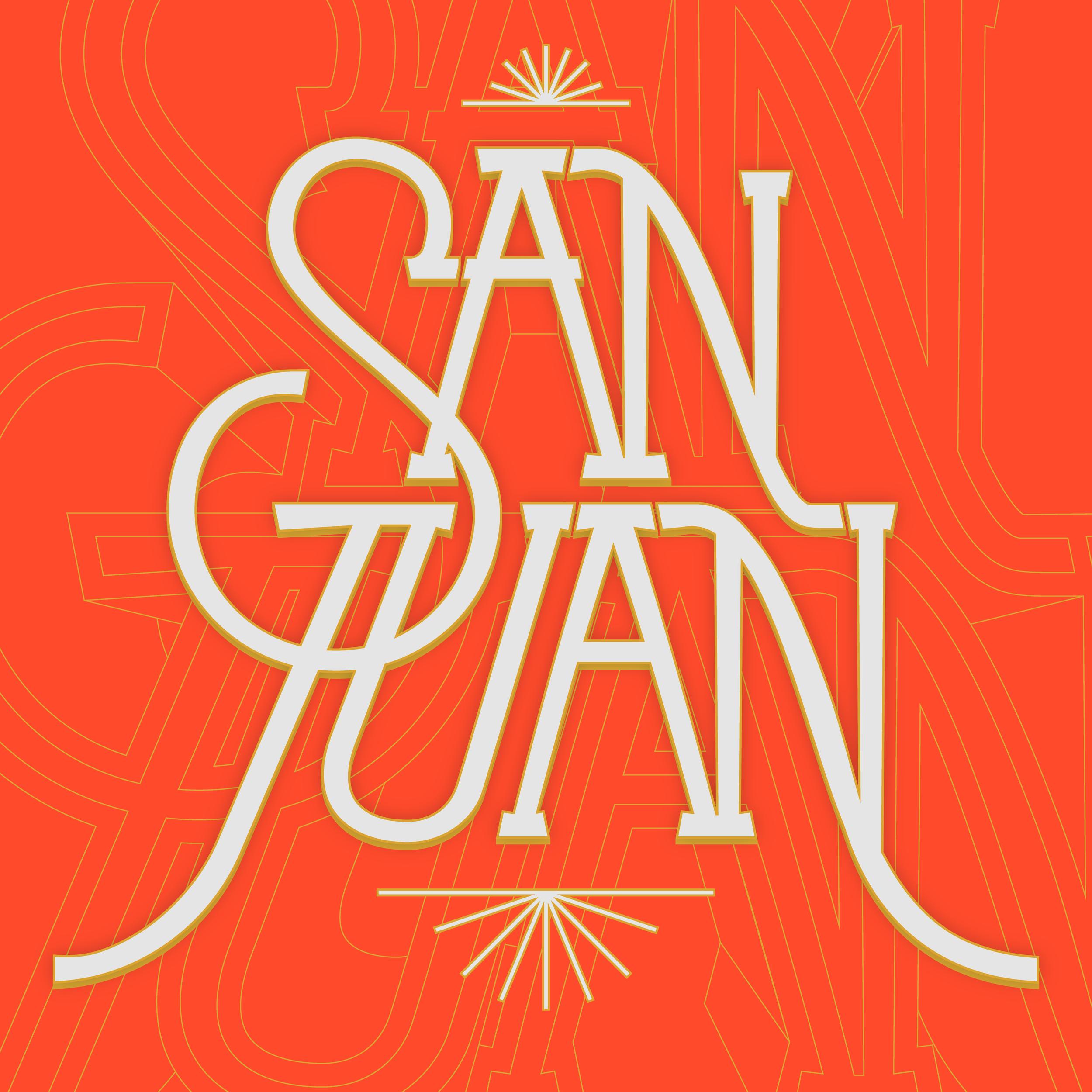 SanJuan_WP_Travelguide_2019-01.png