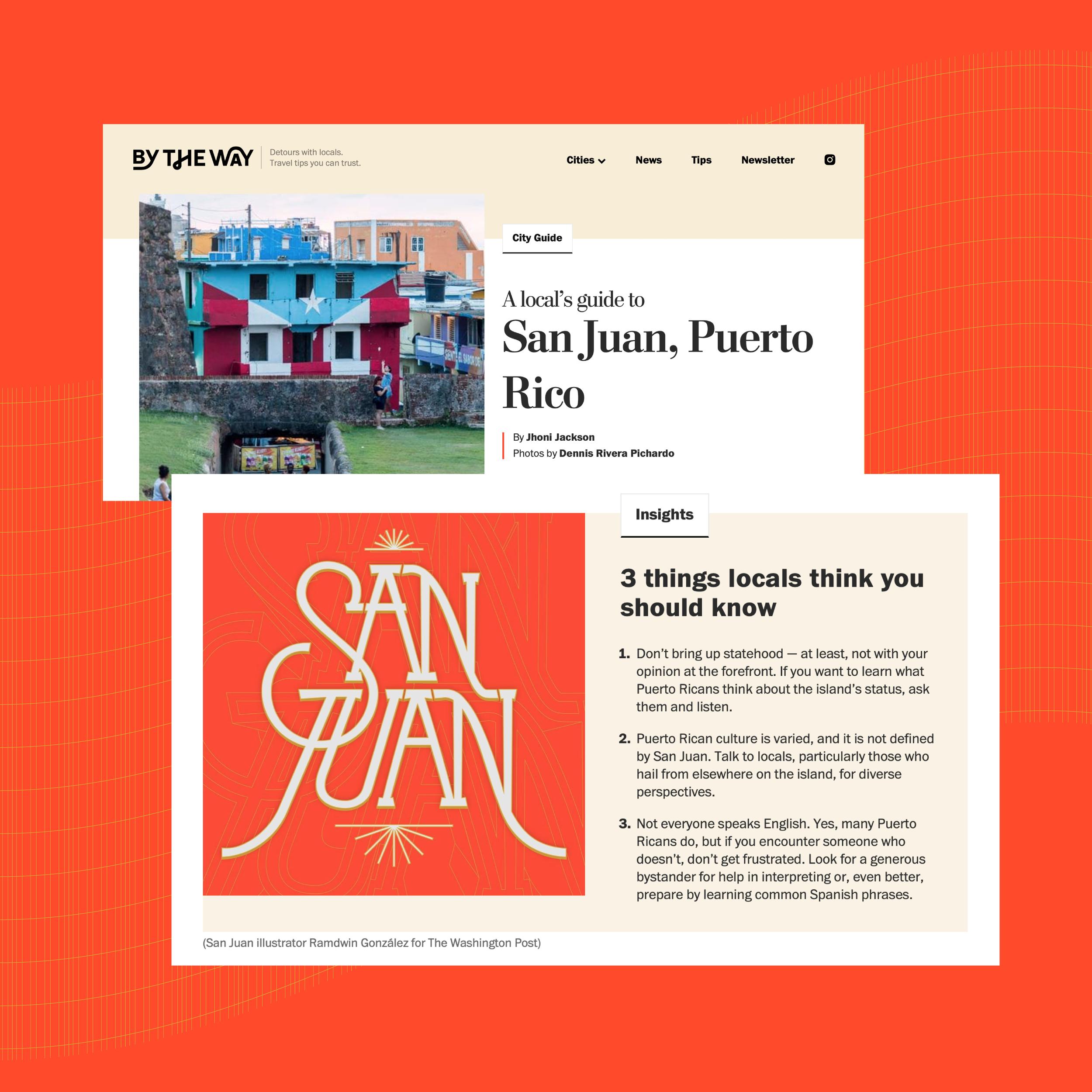 SanJuan_WP_Travelguide_2019-11.png
