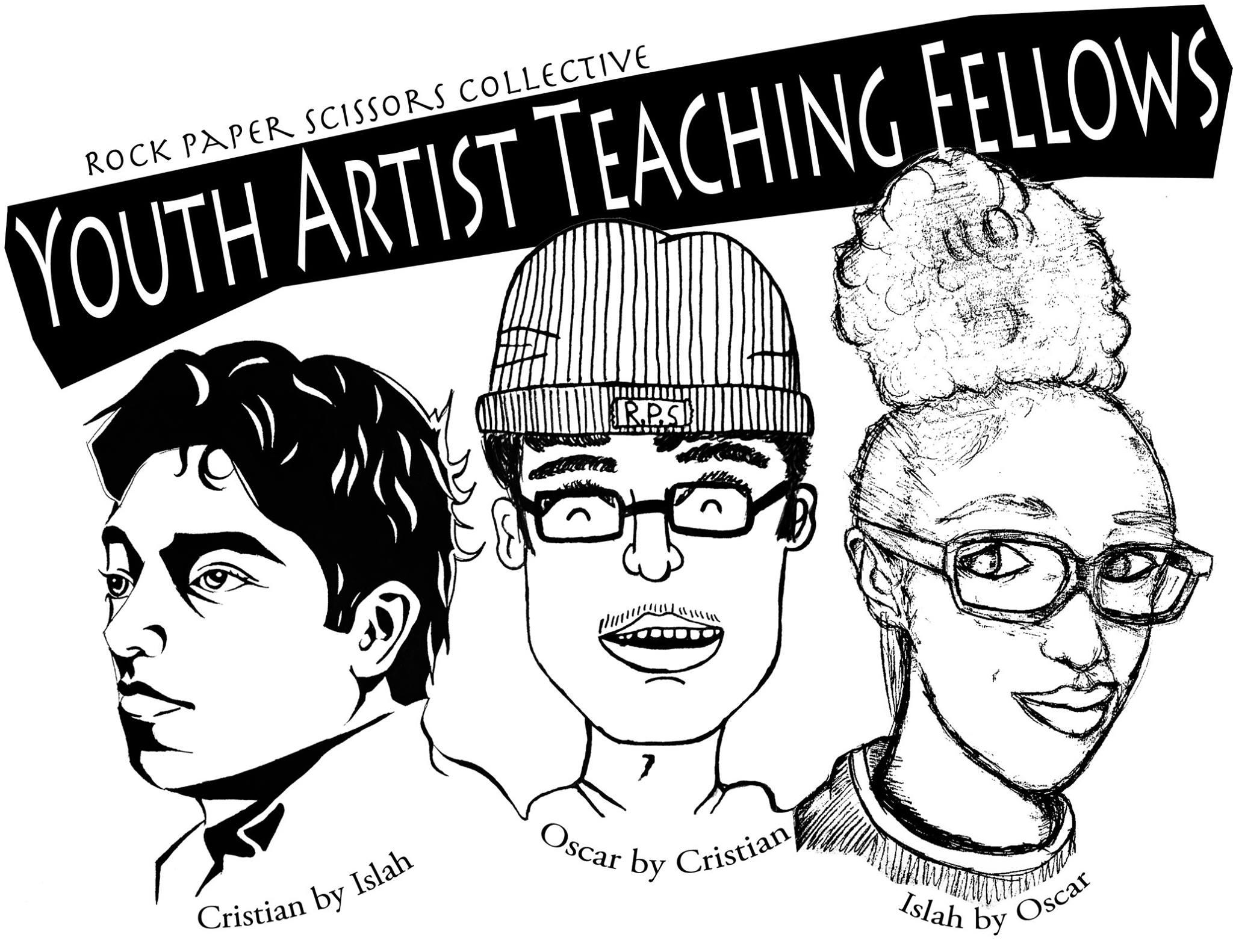 RPSC Youth Artist Teaching Fellows 2017.jpg