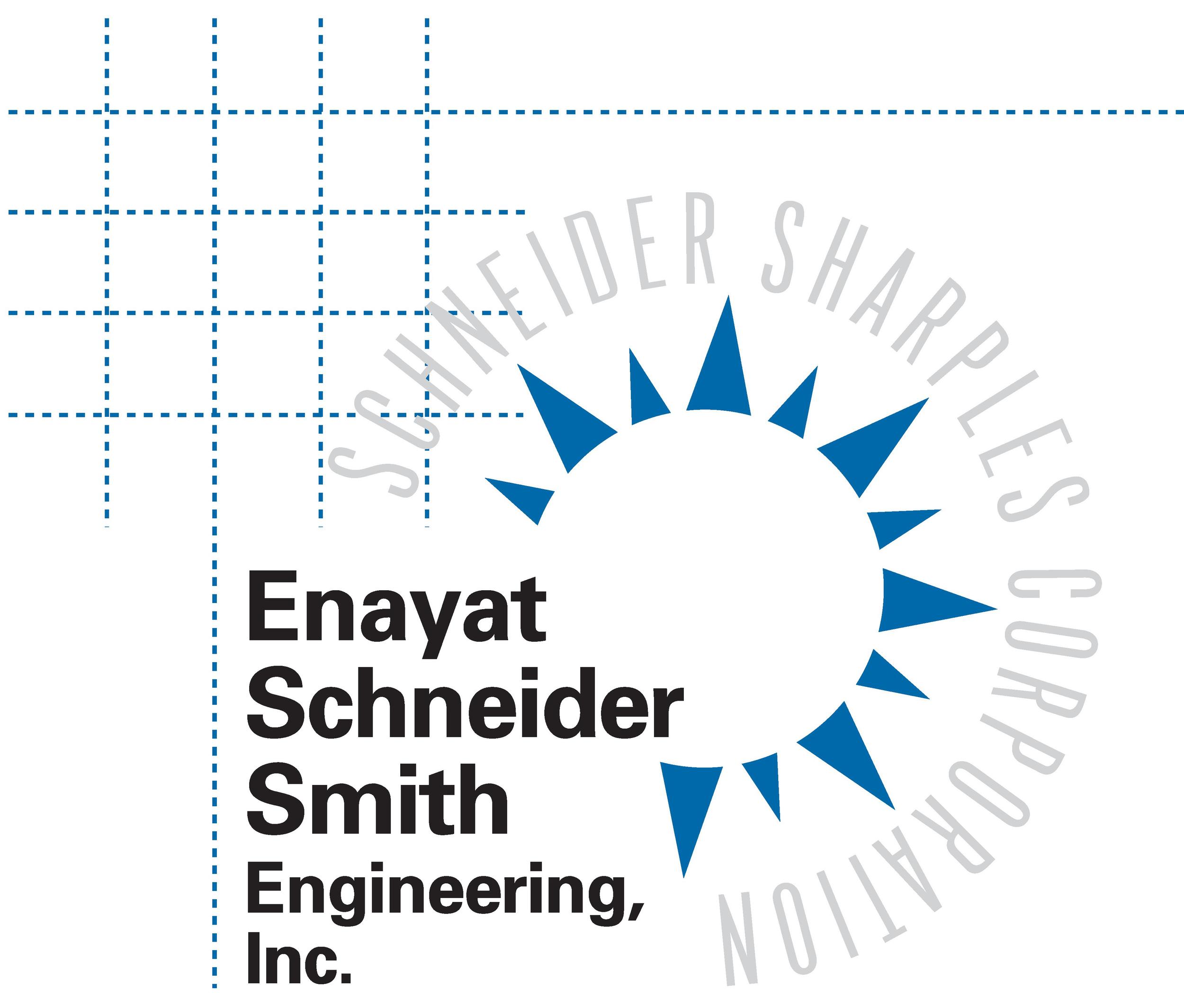 Logo-ESS-Address.png