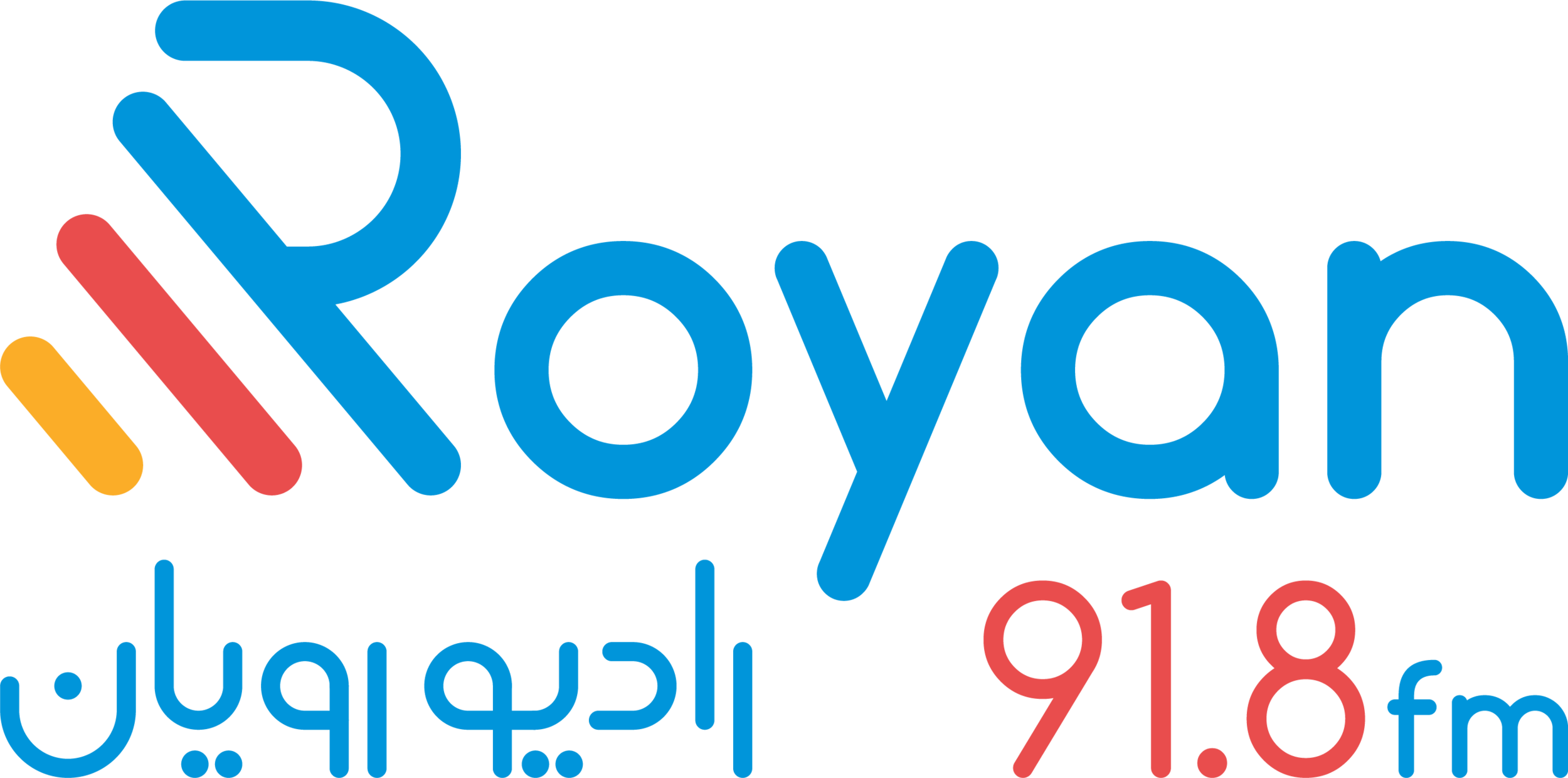 royon.png