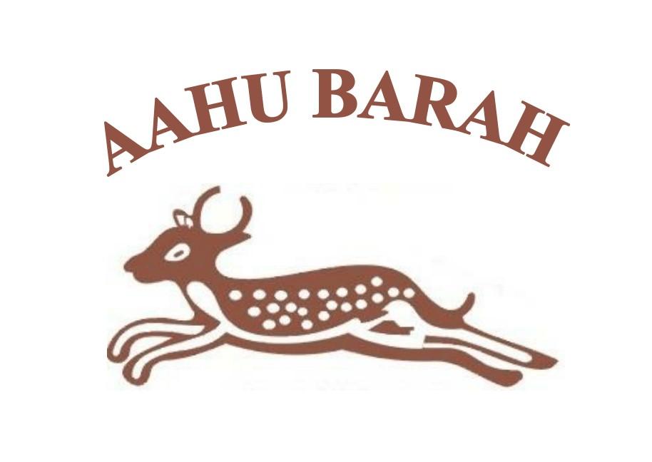 Aahu Barah Logo-1.jpg
