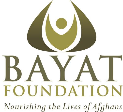 Logo_Bayat_US_Full_Color.jpg