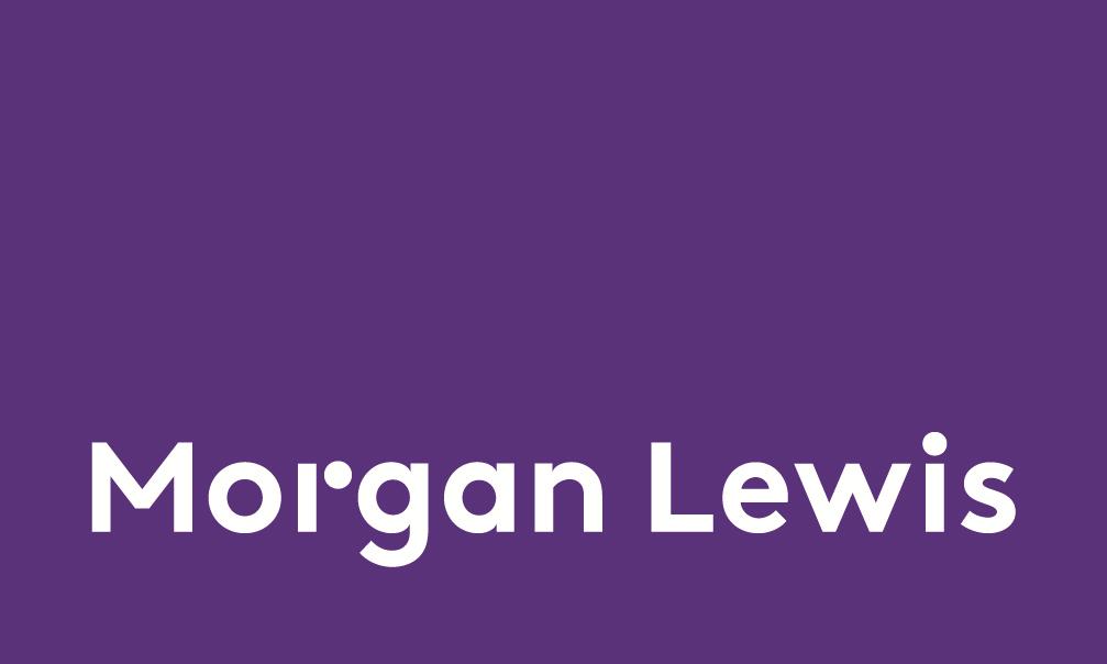 Morgan Lewis.png
