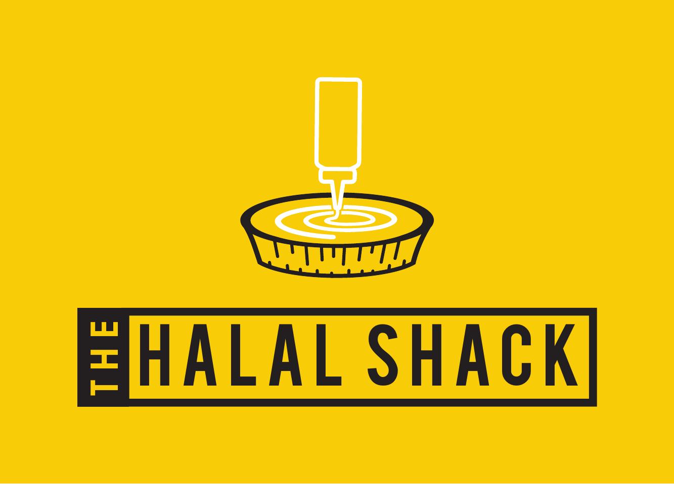 The Halal shack (1).png