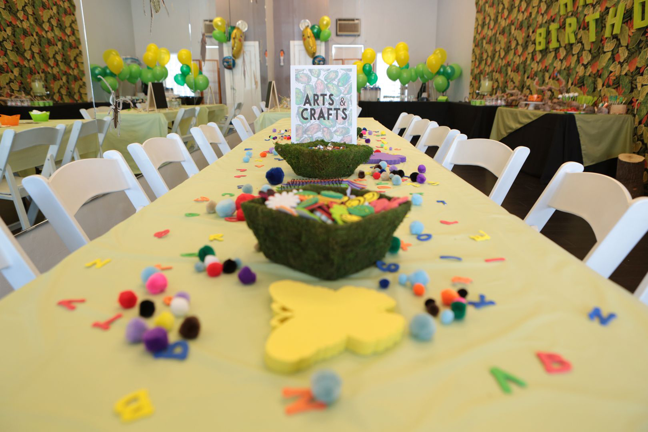tarynco-events-bug-themed-kids-birthday-party-artsncrafts-station.jpg