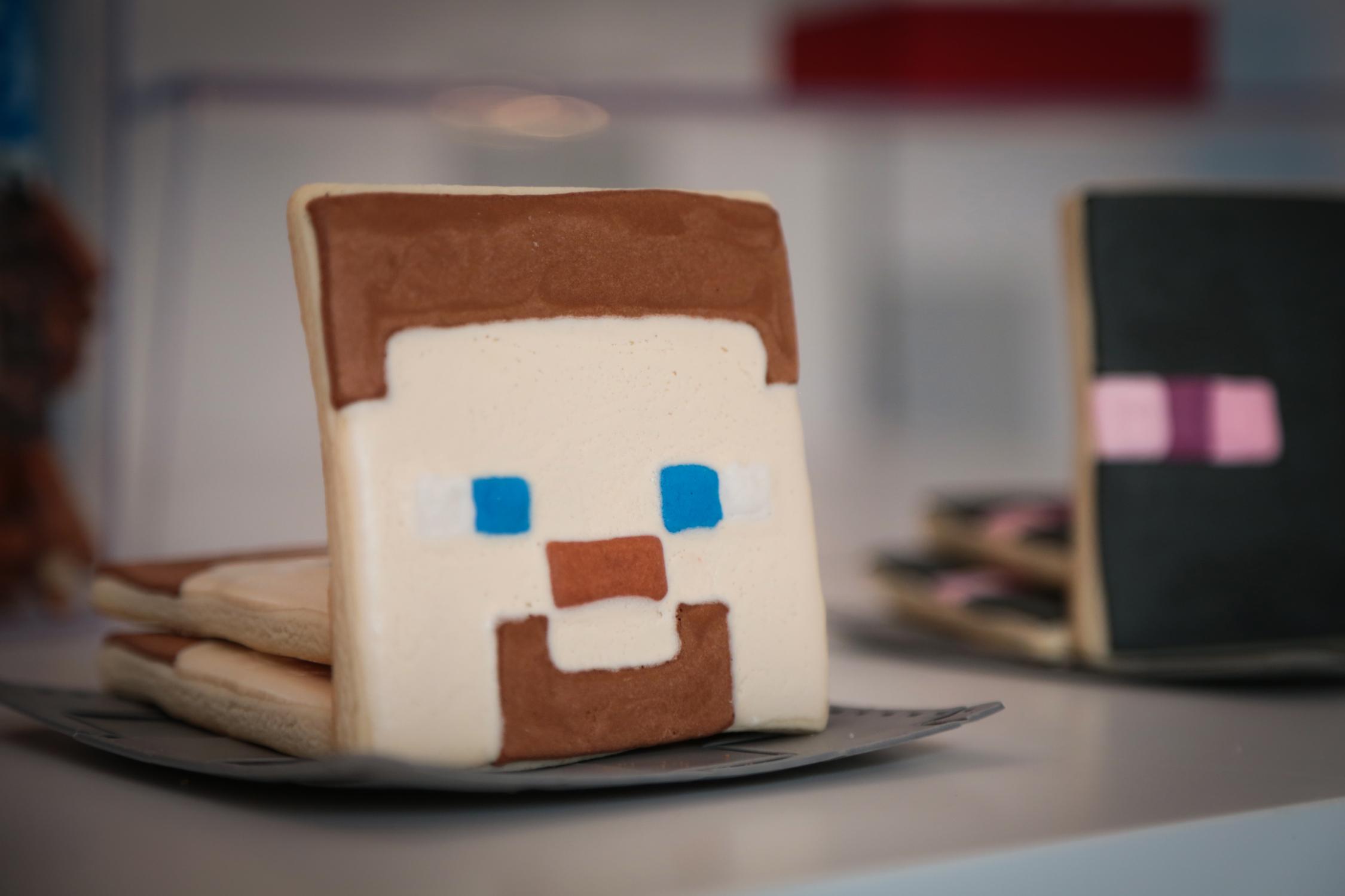 tarynco-events-minecraft-kids-birthday-party-cookie.jpg