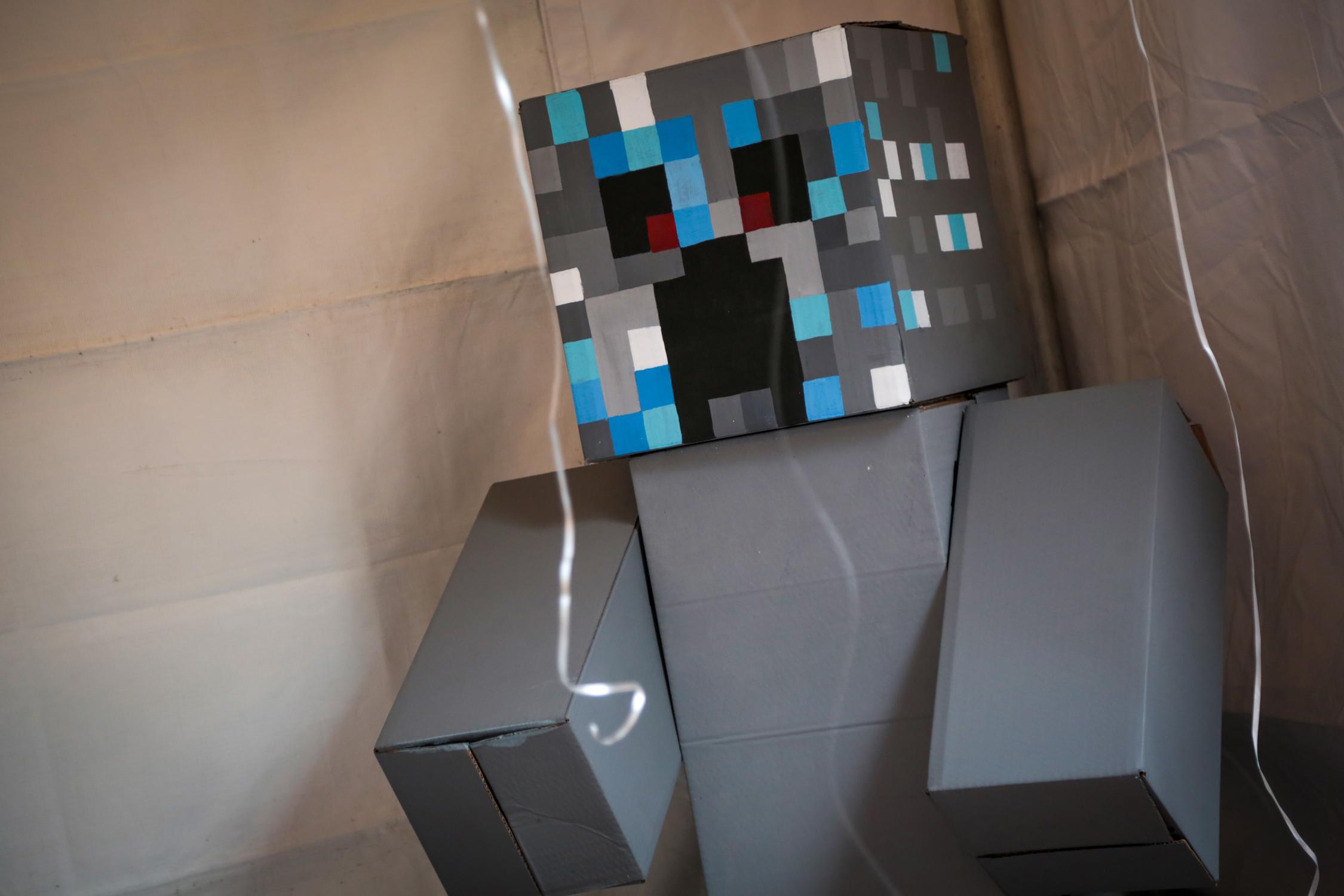 tarynco-events-minecraft-kids-birthday-party-decor.jpg