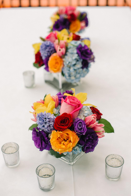 tarynco-events-vegas-casino-night-flowers.jpg