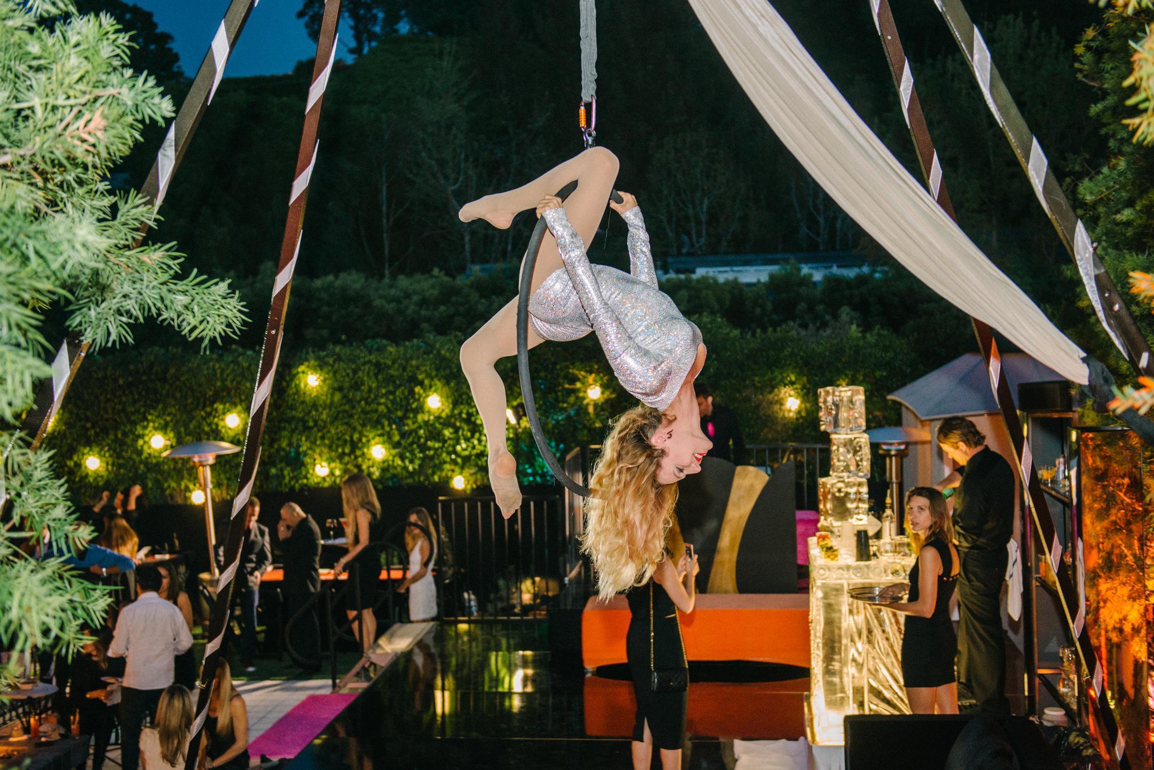 tarynco-events-vegas-casino-night-entertainment.jpg
