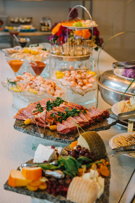 tarynco-events-vegas-casino-party-buffet (2).jpg