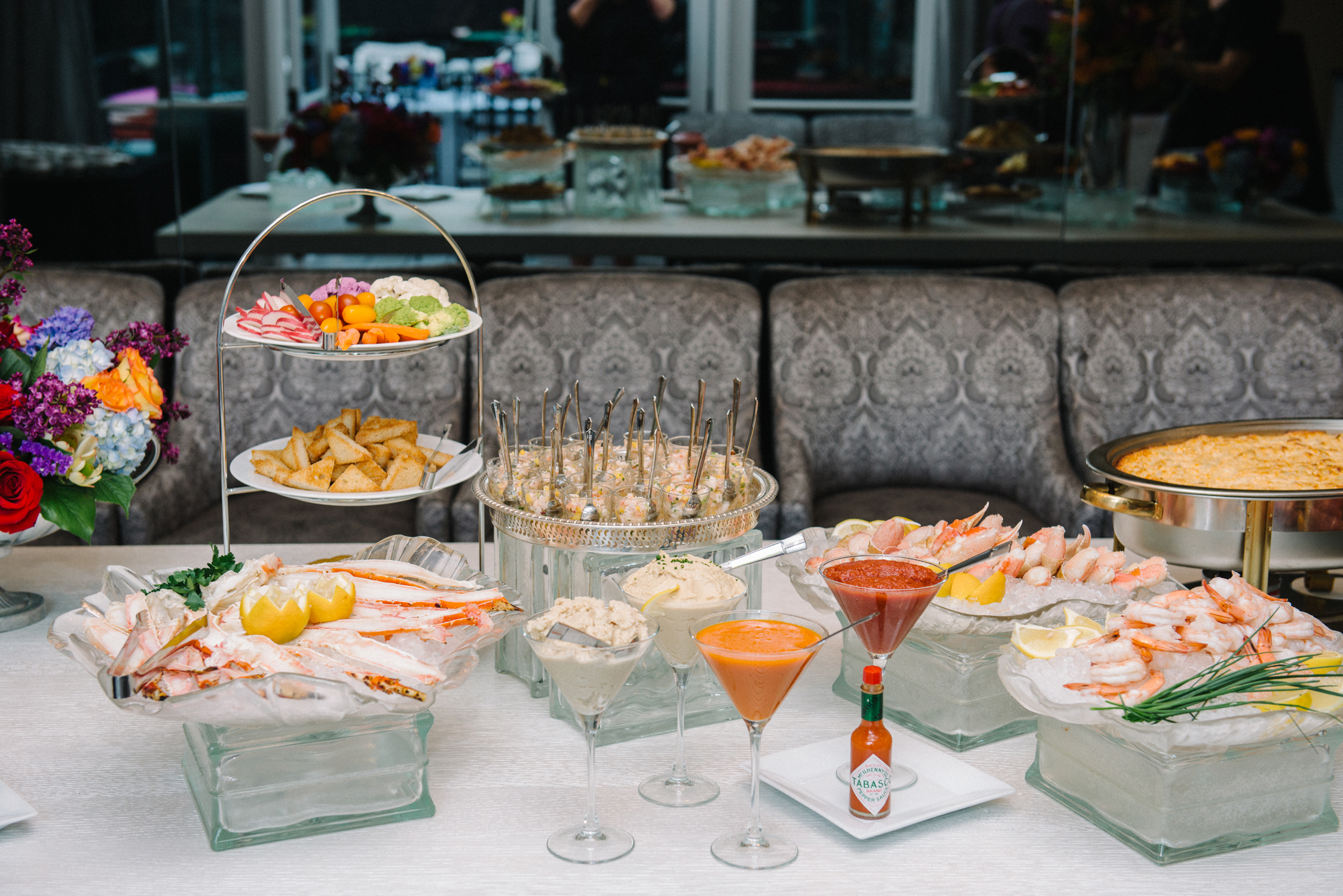tarynco-events-vegas-casino-party-seafood-buffet.jpg