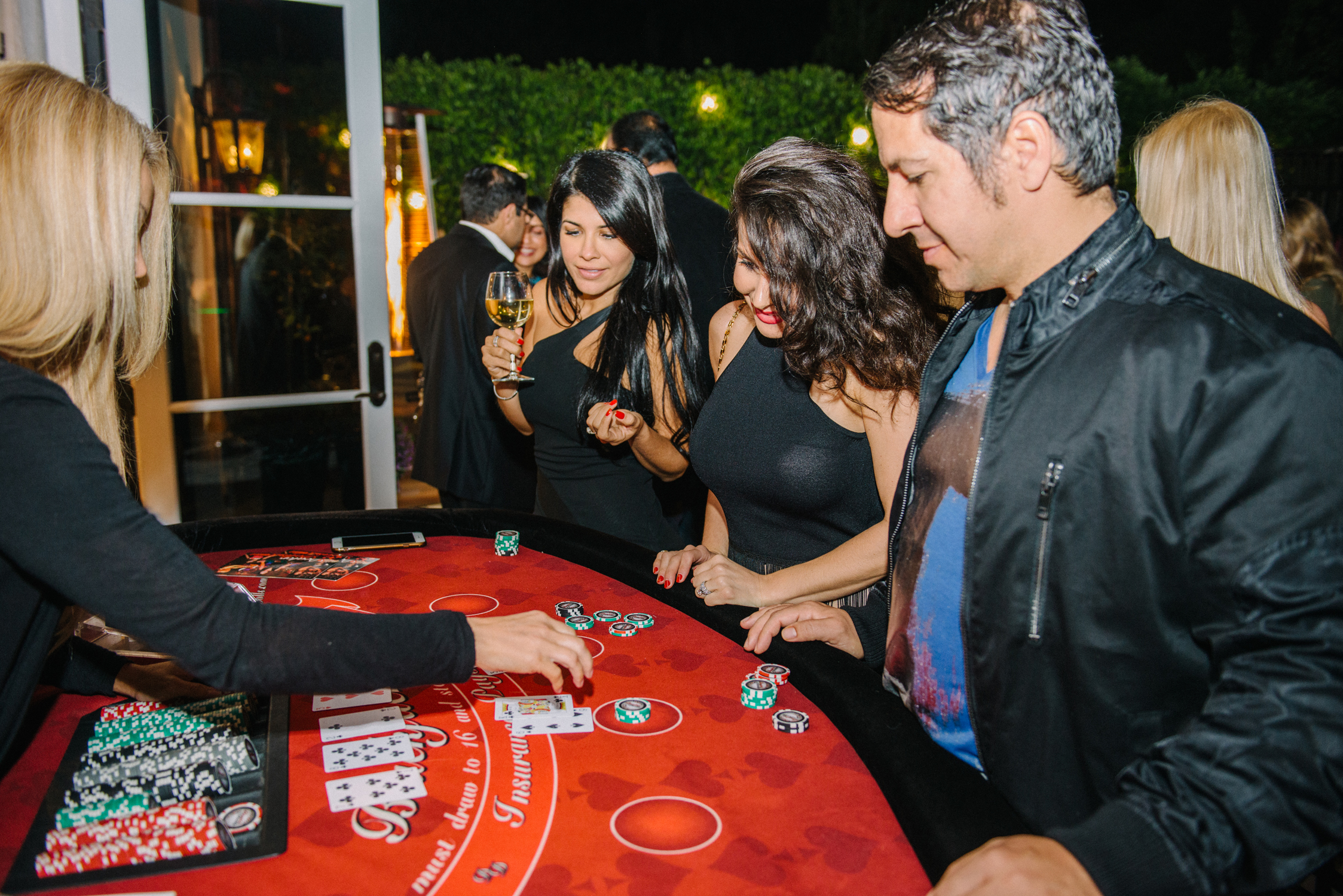 tarynco-events-vegas-casino-party.jpg