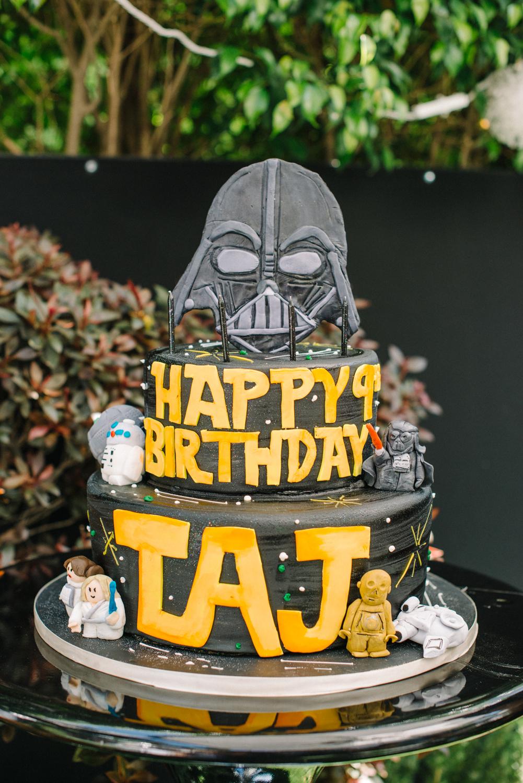 tarynco-events-starwars-kids-birthday-party-darthvader-cake.jpg