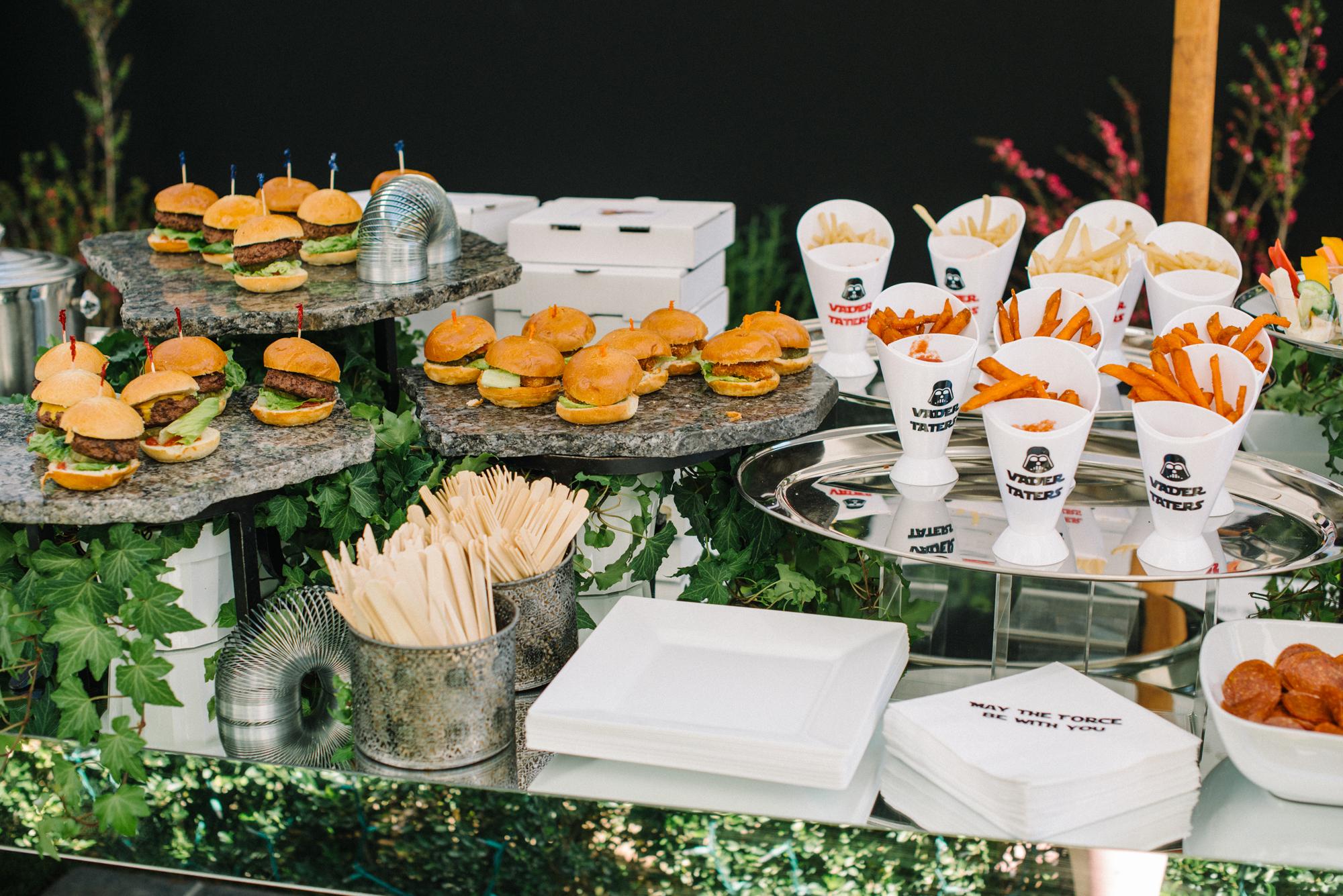 tarynco-events-starwars-kids-birthday-party-food-forkids.jpg