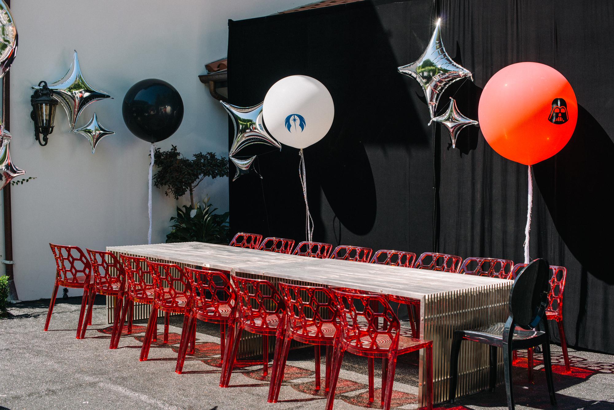 tarynco-events-starwars-themed-kids-birthday-party-kidstable.jpg