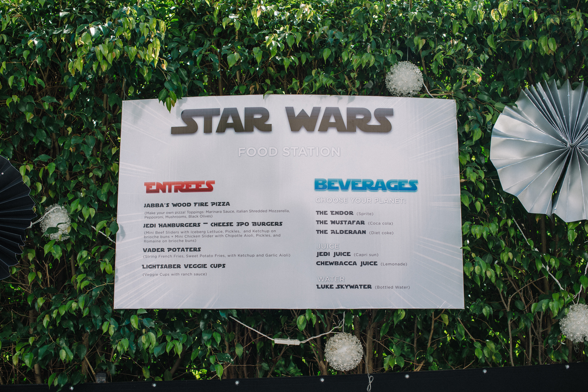 tarynco-events-starwars-themed-kids-birthday-party-menu.jpg