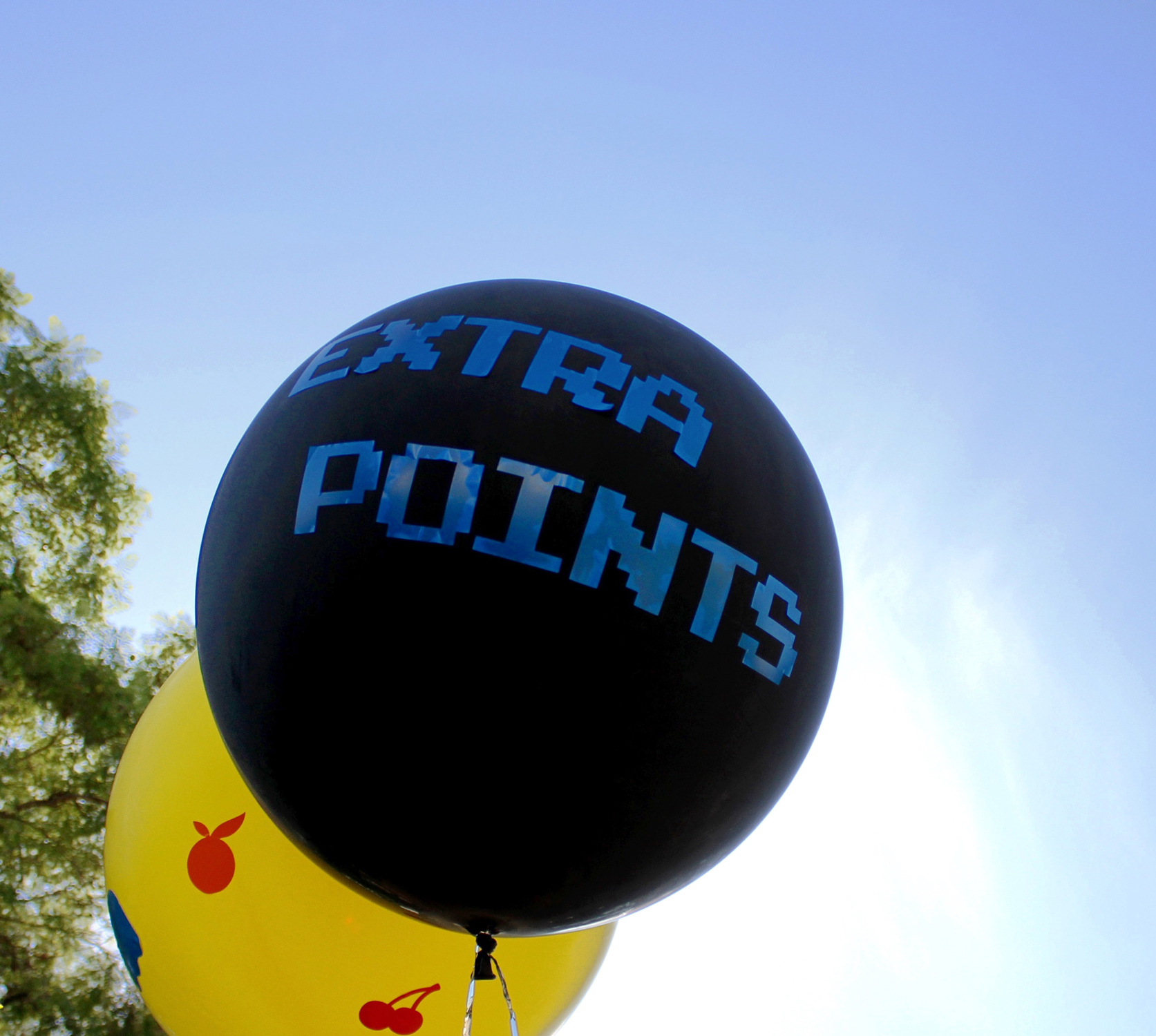 tarynco-events-pacman-extrapoints-balloon-kidsparty.jpg