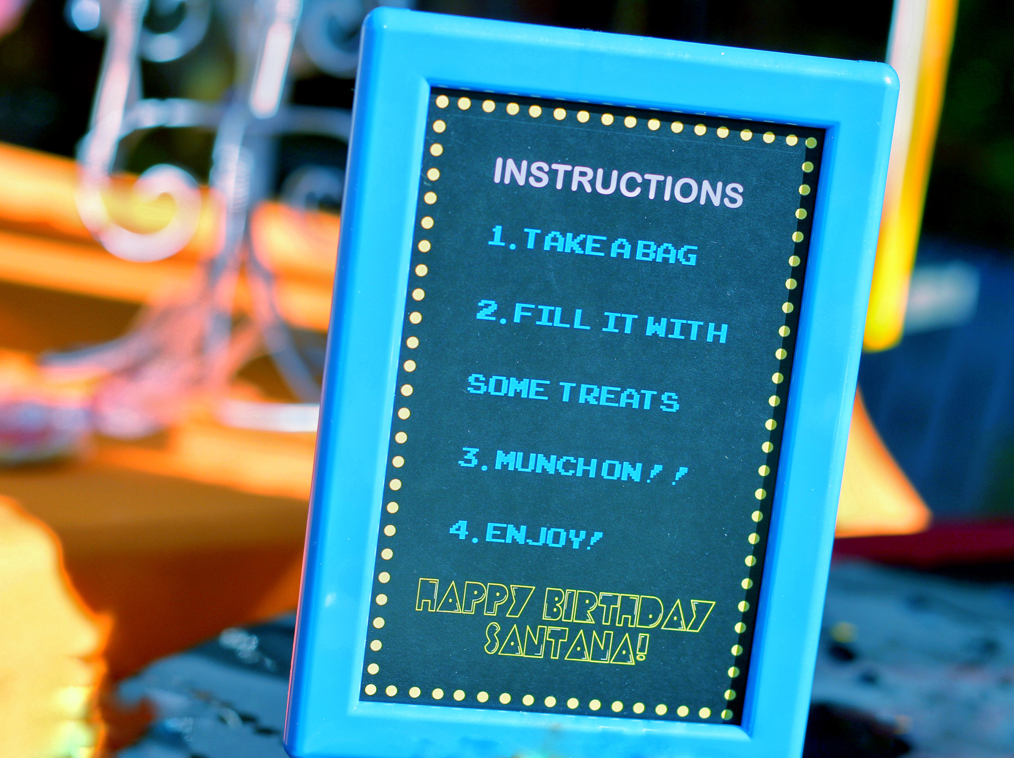 tarynco-events-pacman-sign-kidsparty.jpg