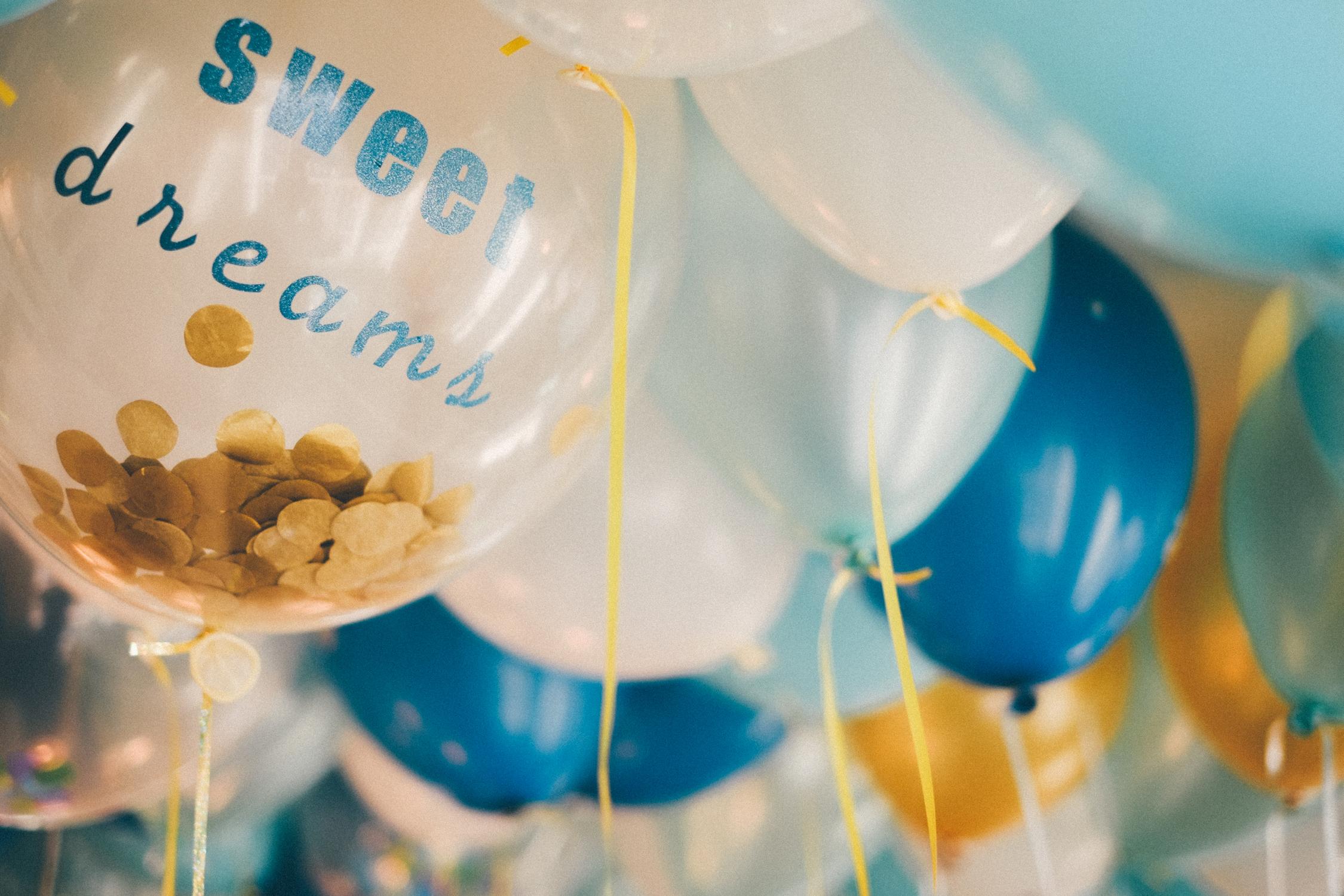 tarynco-sleepover-party-balloons (1).jpg