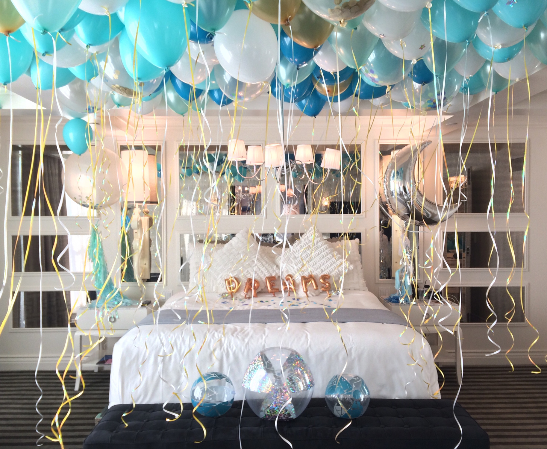 tarynco-sleepover-party-balloons.jpg