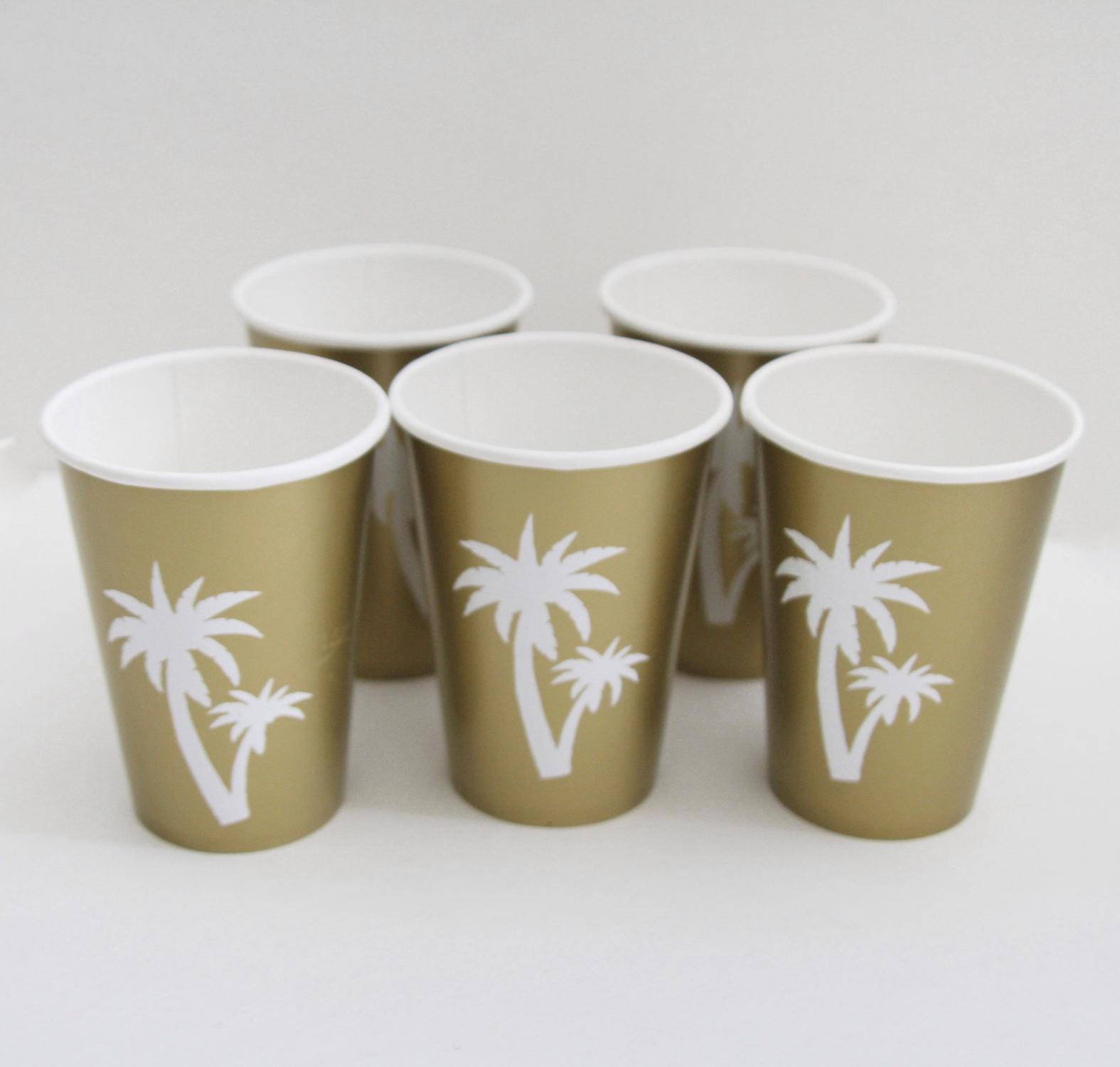 tarynco-sleepover-party-cups.jpg