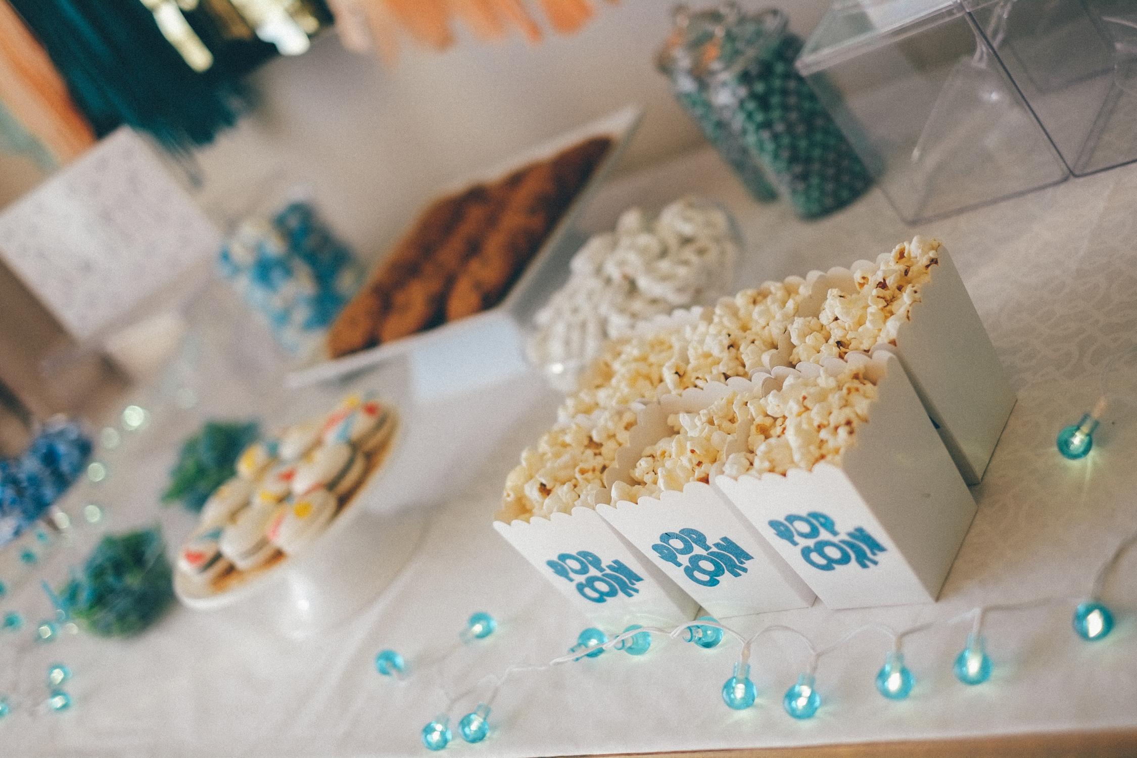 tarynco-sleepover-party-movienight-snacks.jpg
