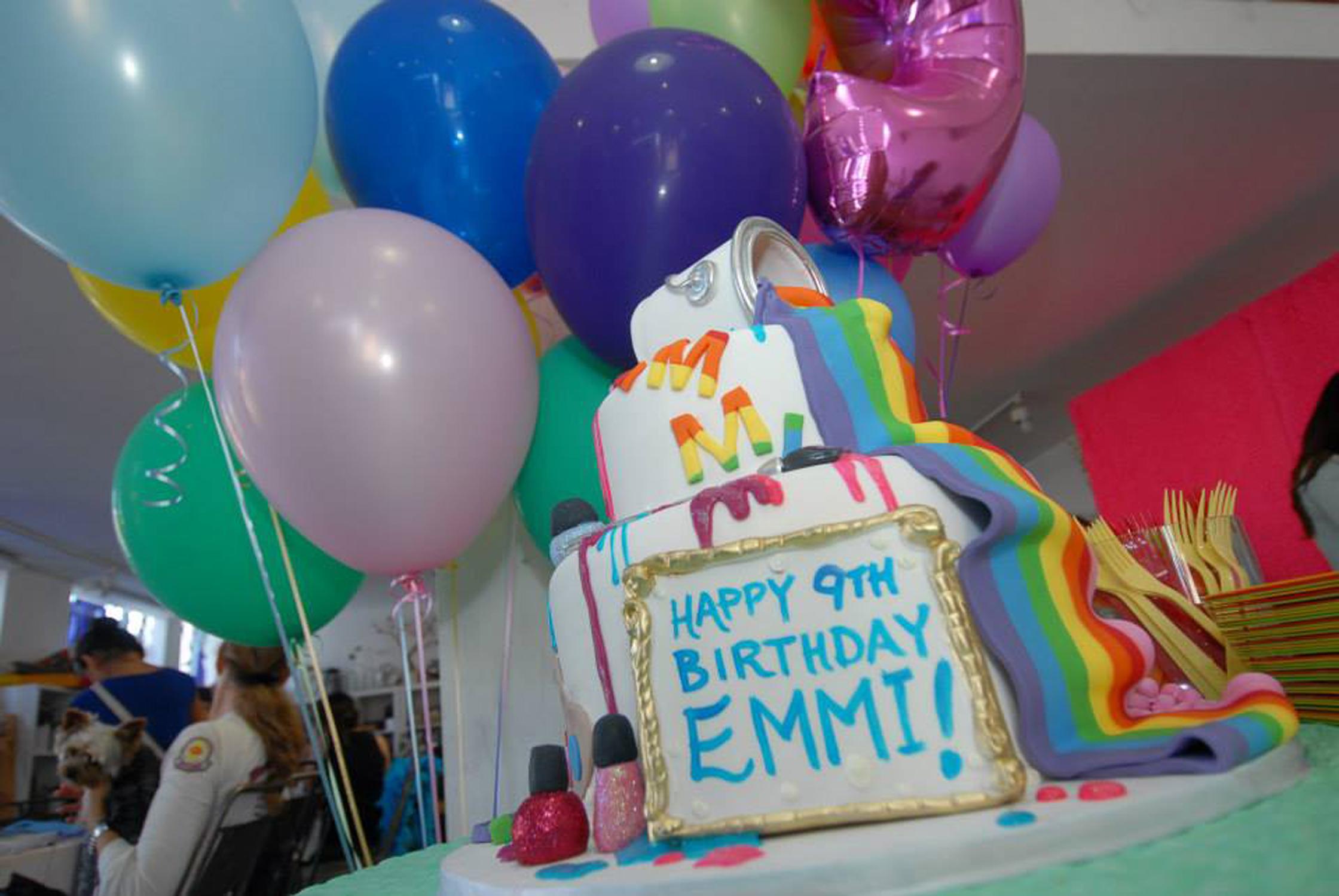 tarynco-event-art-carnival-kids-birthday-party.jpg