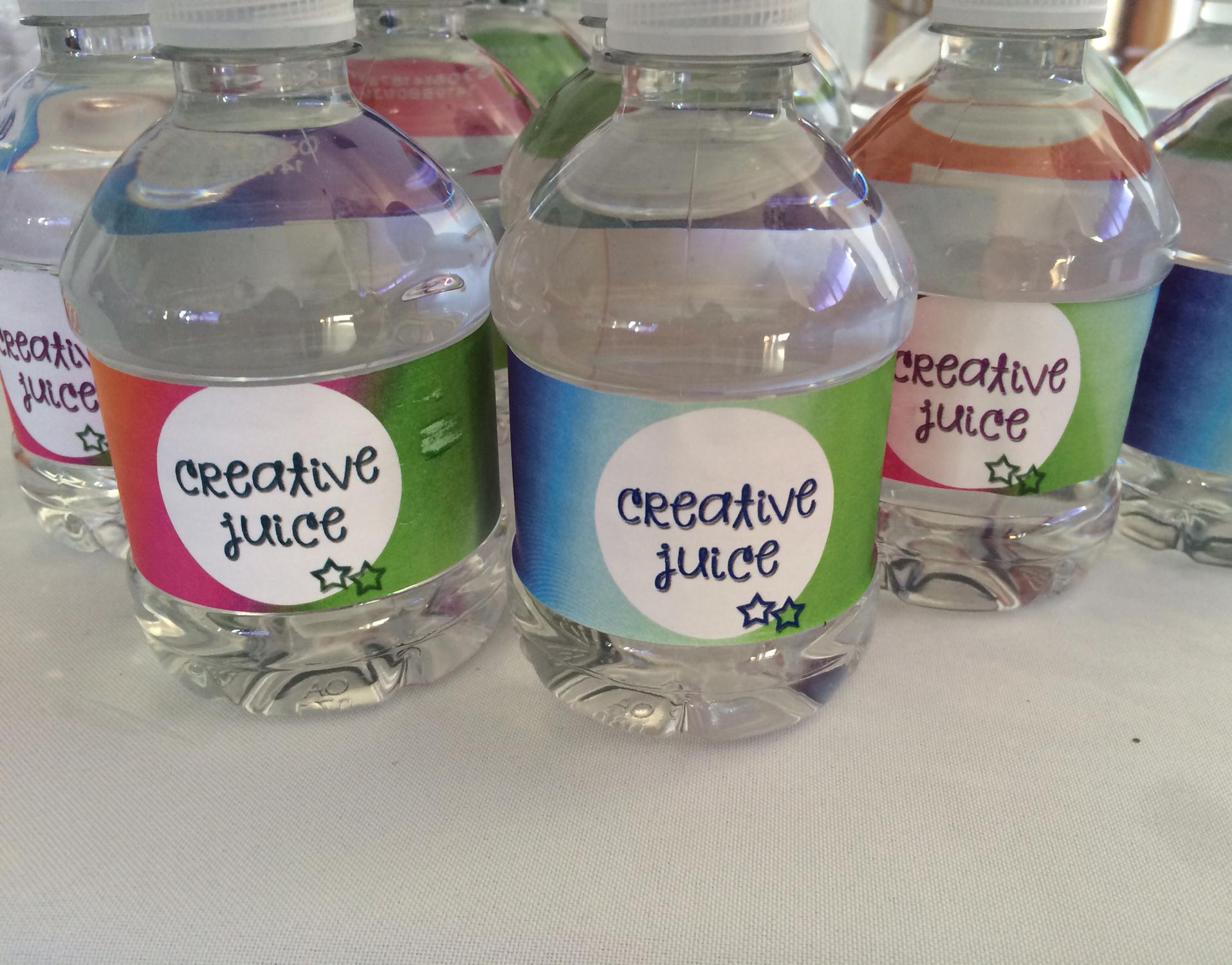 tarynco-events-kids-party-art-carnival-themed-creative-juice-waterbottle.jpg