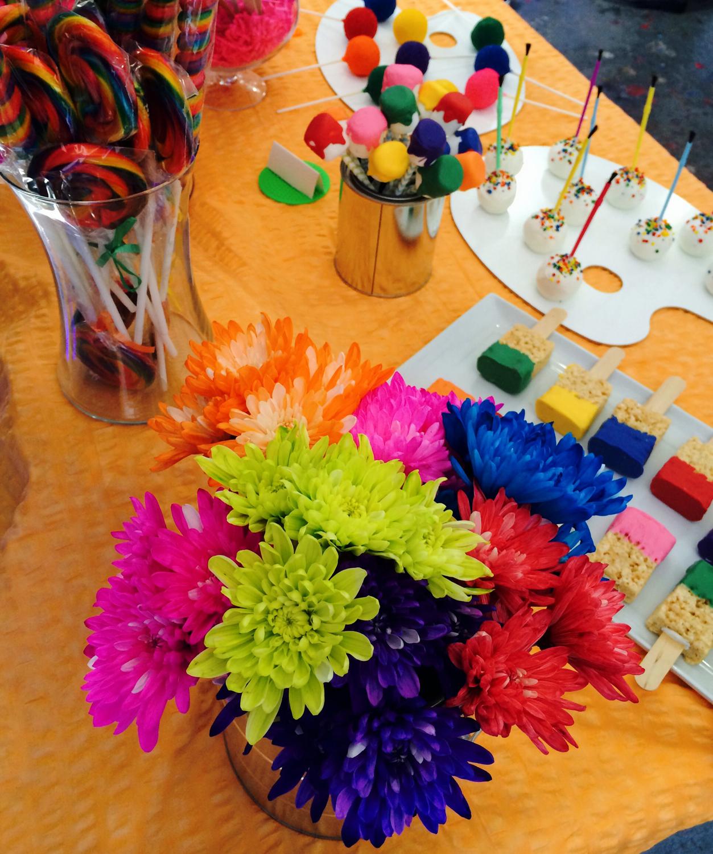 tarynco-events-kids-party-art-carnival-themed-dessertbar.jpg