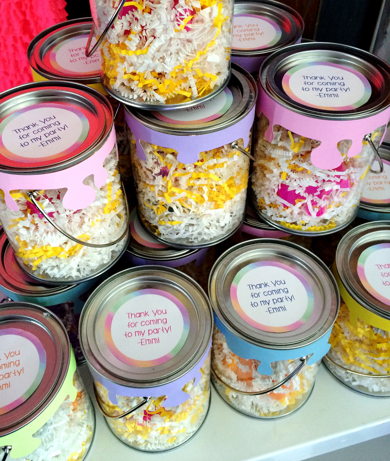 tarynco-events-kids-party-art-carnival-themed-paintbucket-party-favors.jpg
