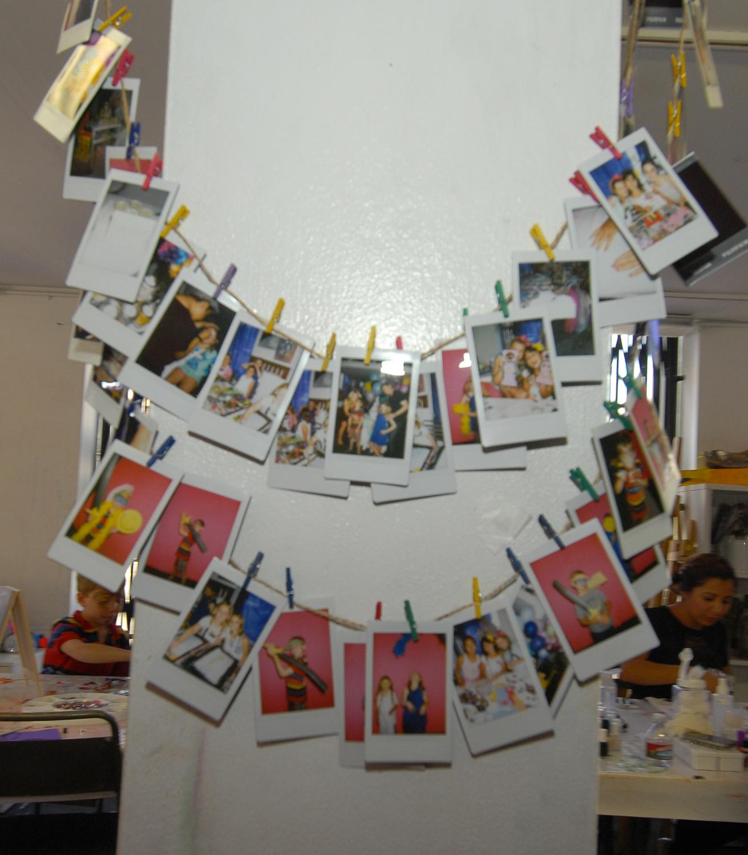 tarynco-events-kids-party-art-carnival-themed-polaroid.jpg