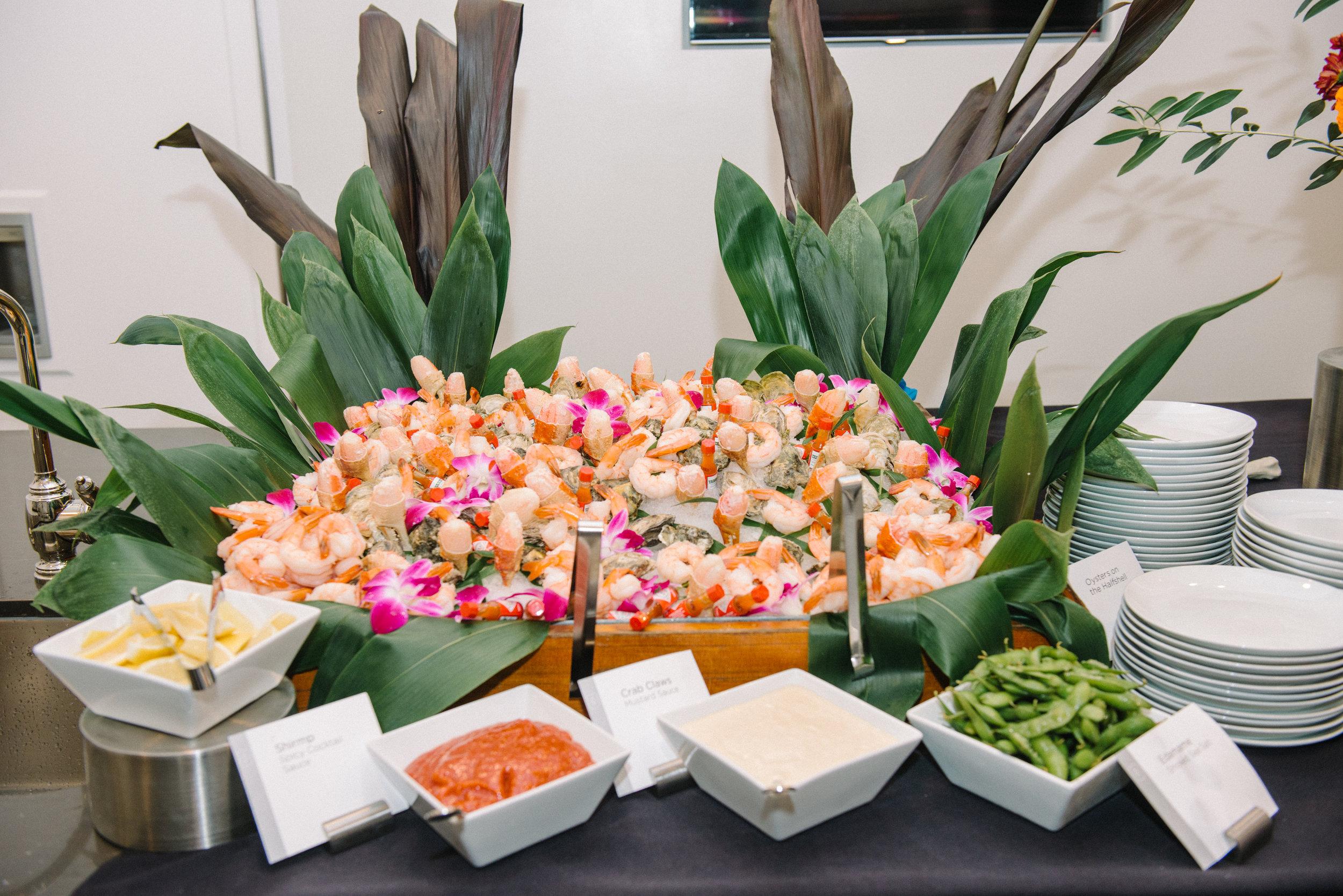 _tarynco_event_planner_Beverly_Hills_HalloweenParty.aloha.seafood.jpg