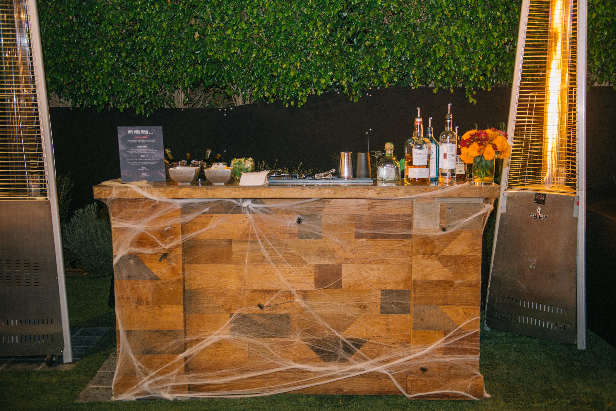 _tarynco_event_planner_Beverly_Hills_HalloweenParty.bar..jpg