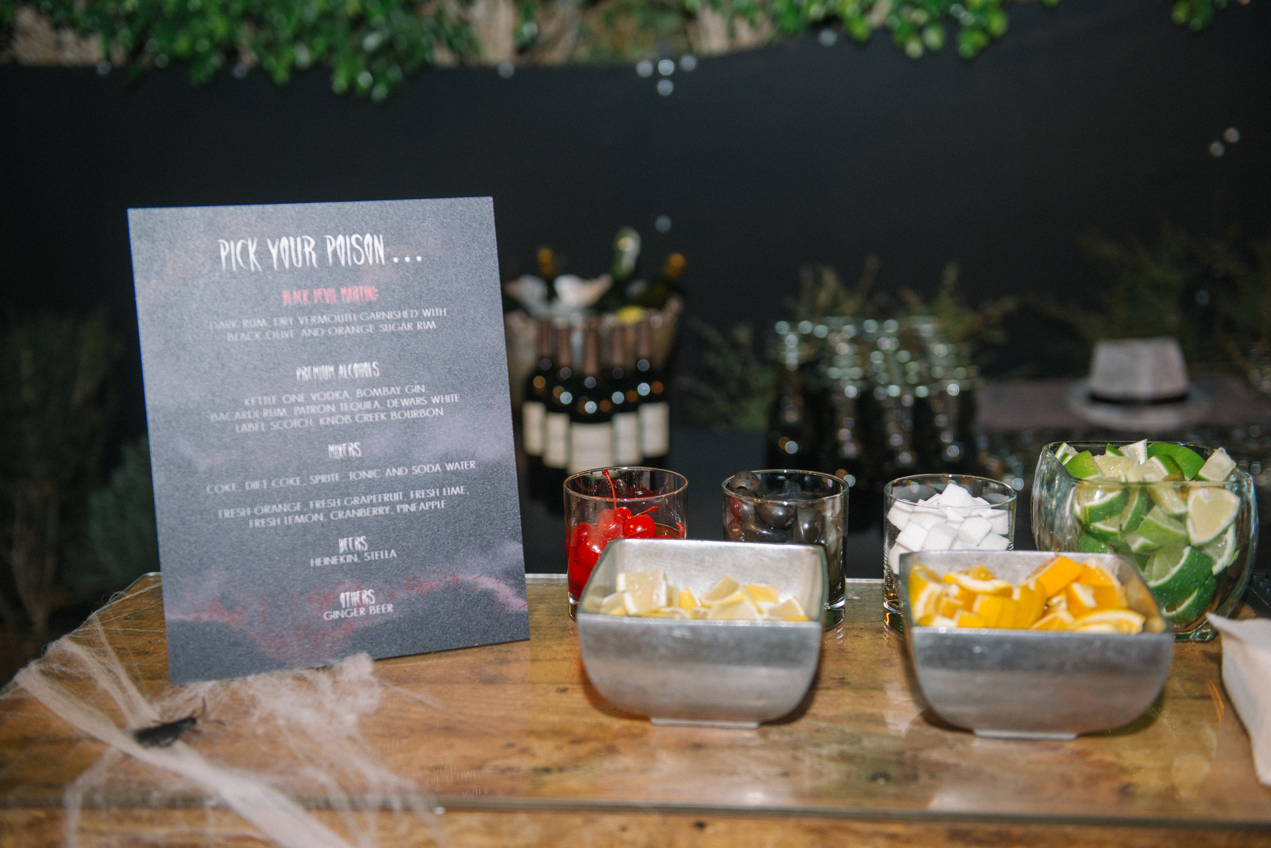 _tarynco_event_planner_Beverly_Hills_HalloweenParty.cocktail.signage.jpg