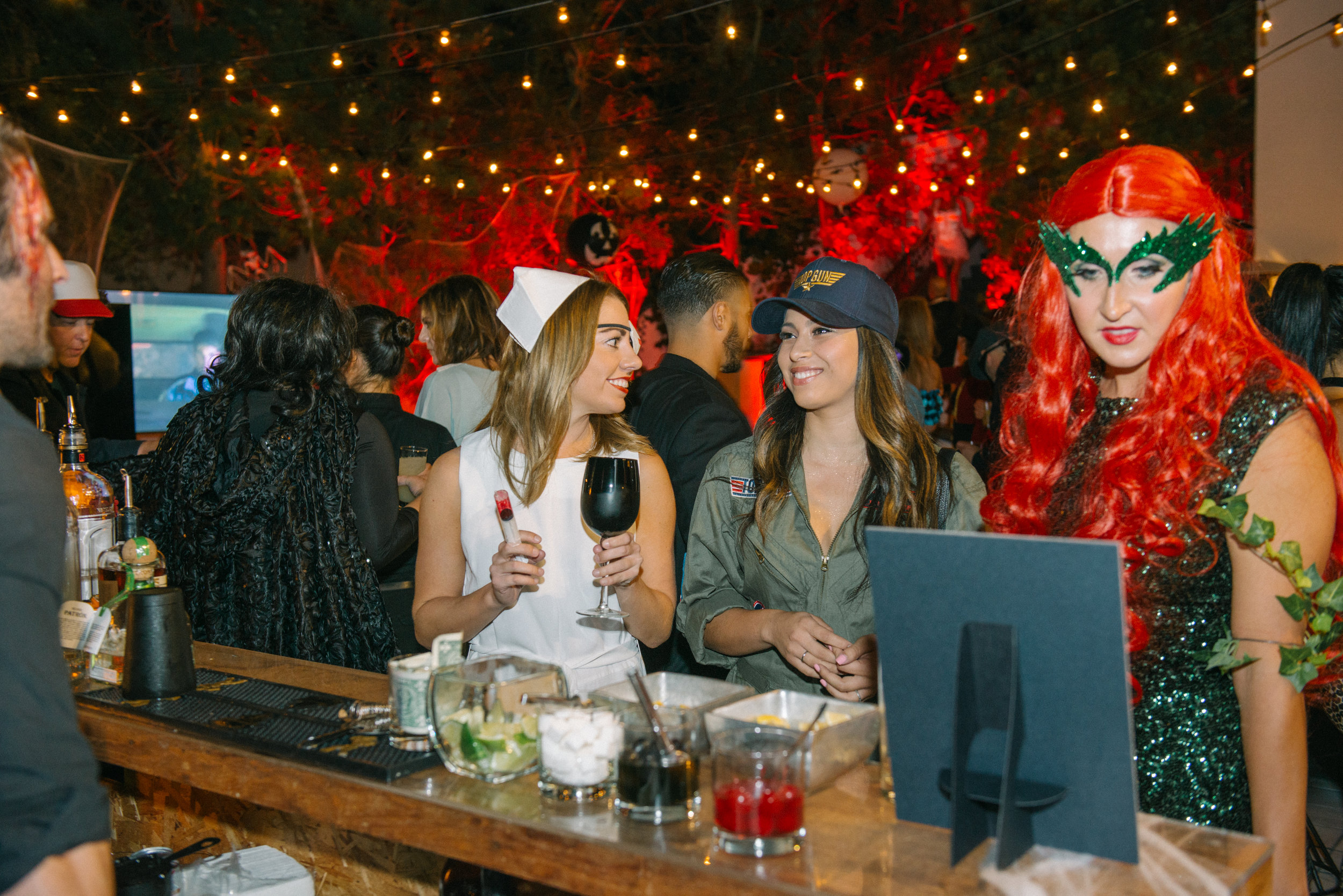 _tarynco_event_planner_Beverly_Hills_HalloweenParty.costumes.jpg