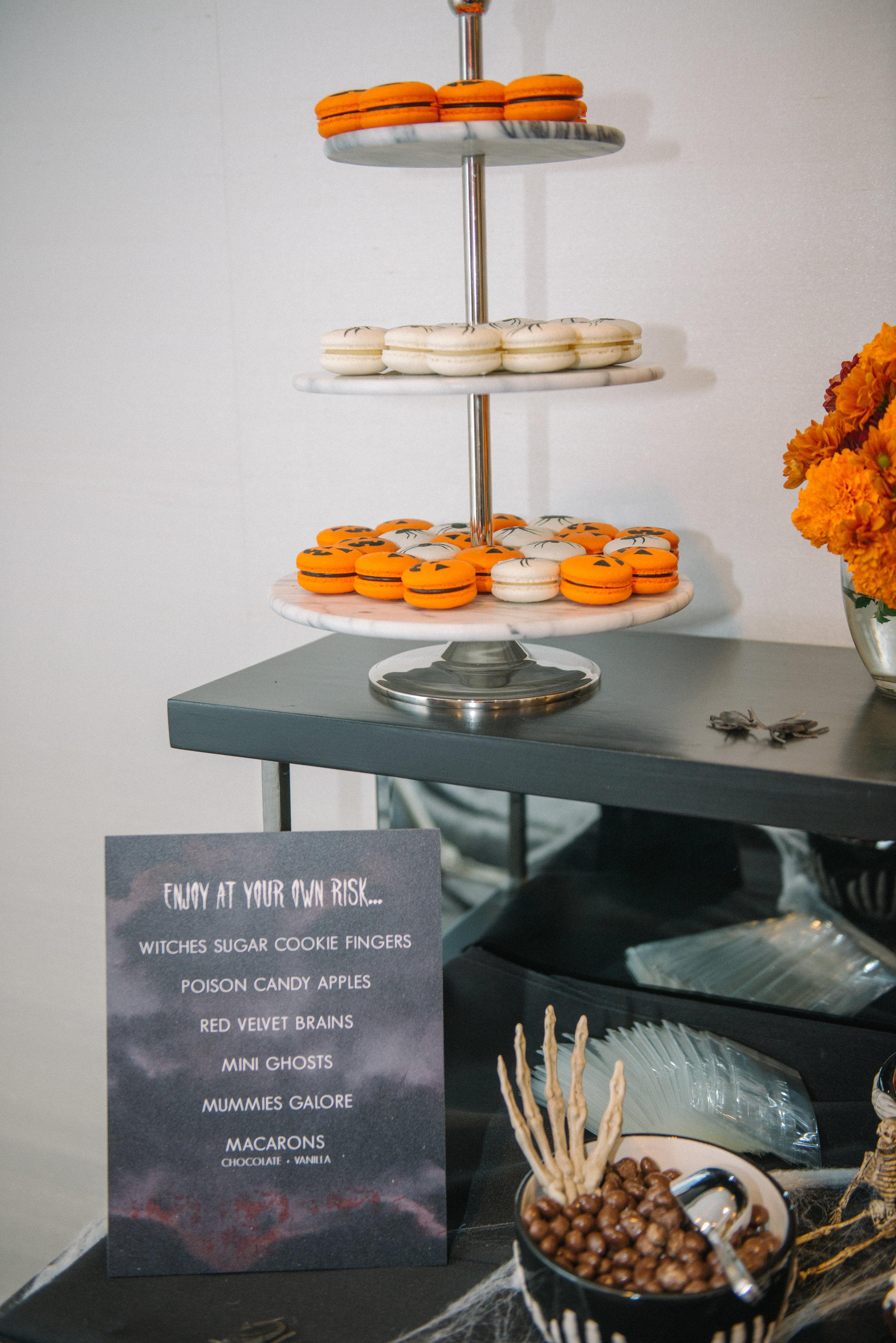 _tarynco_event_planner_Beverly_Hills_HalloweenParty.dessert.bar.jpg