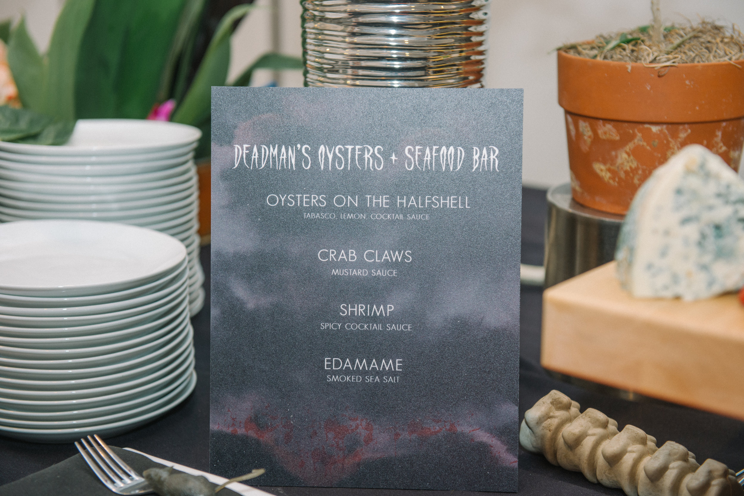 _tarynco_event_planner_Beverly_Hills_HalloweenParty.signage.jpg