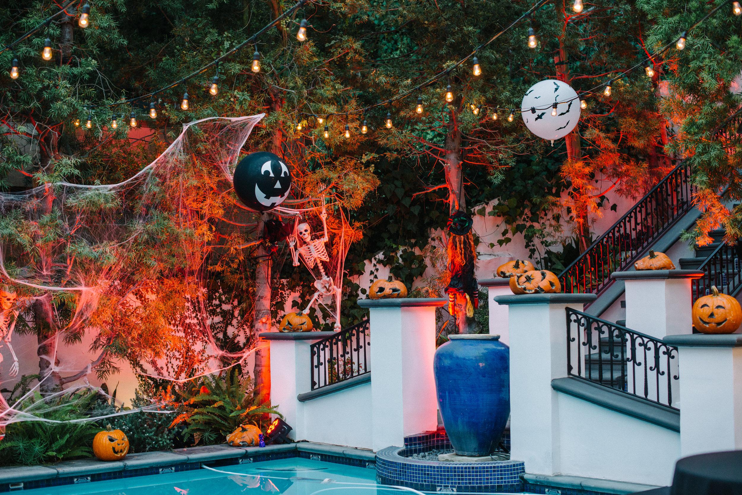 002__tarynco_event_planner_Beverly_Hills_HalloweenParty.jpg