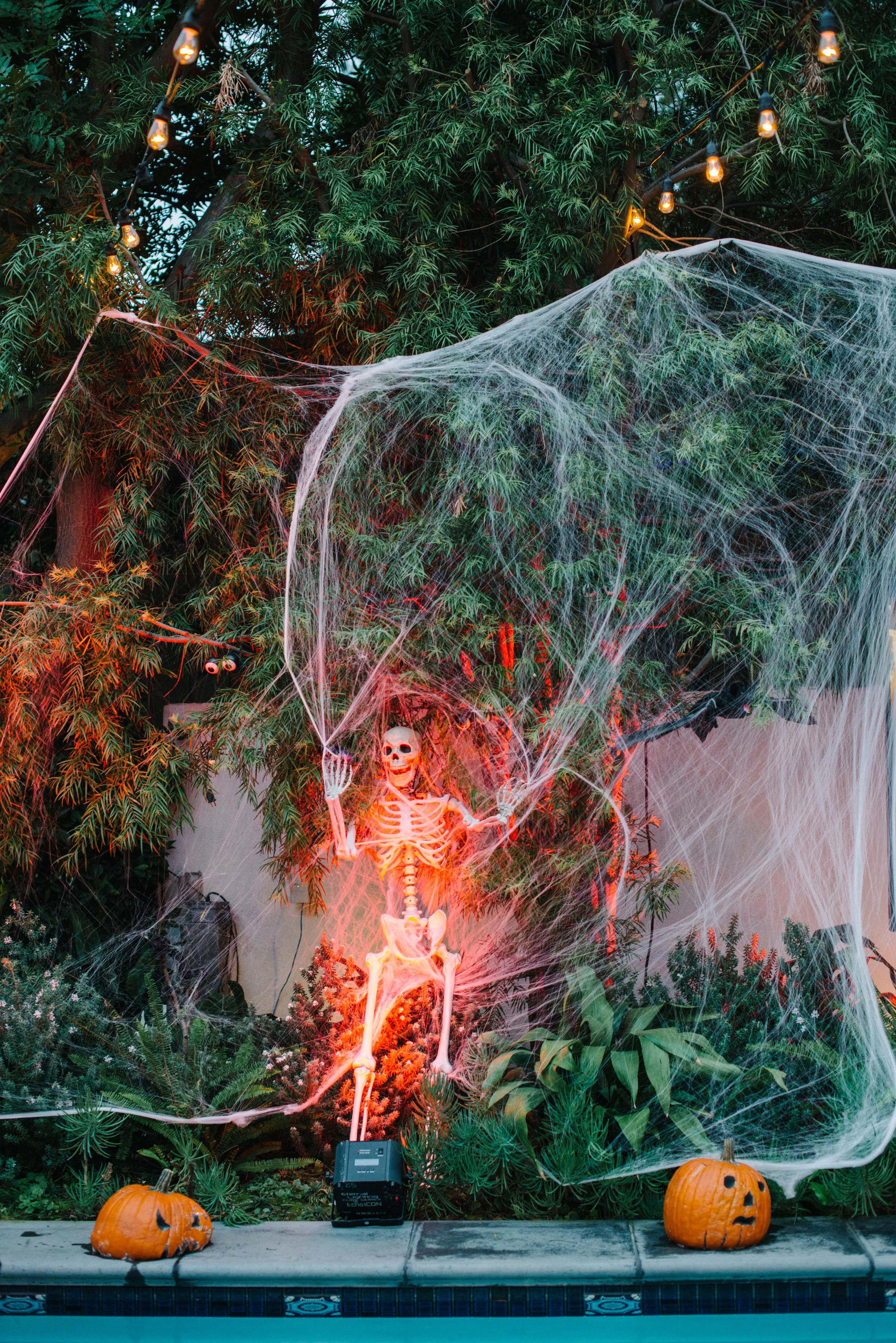 003__tarynco_event_planner_Beverly_Hills_HalloweenParty.jpg