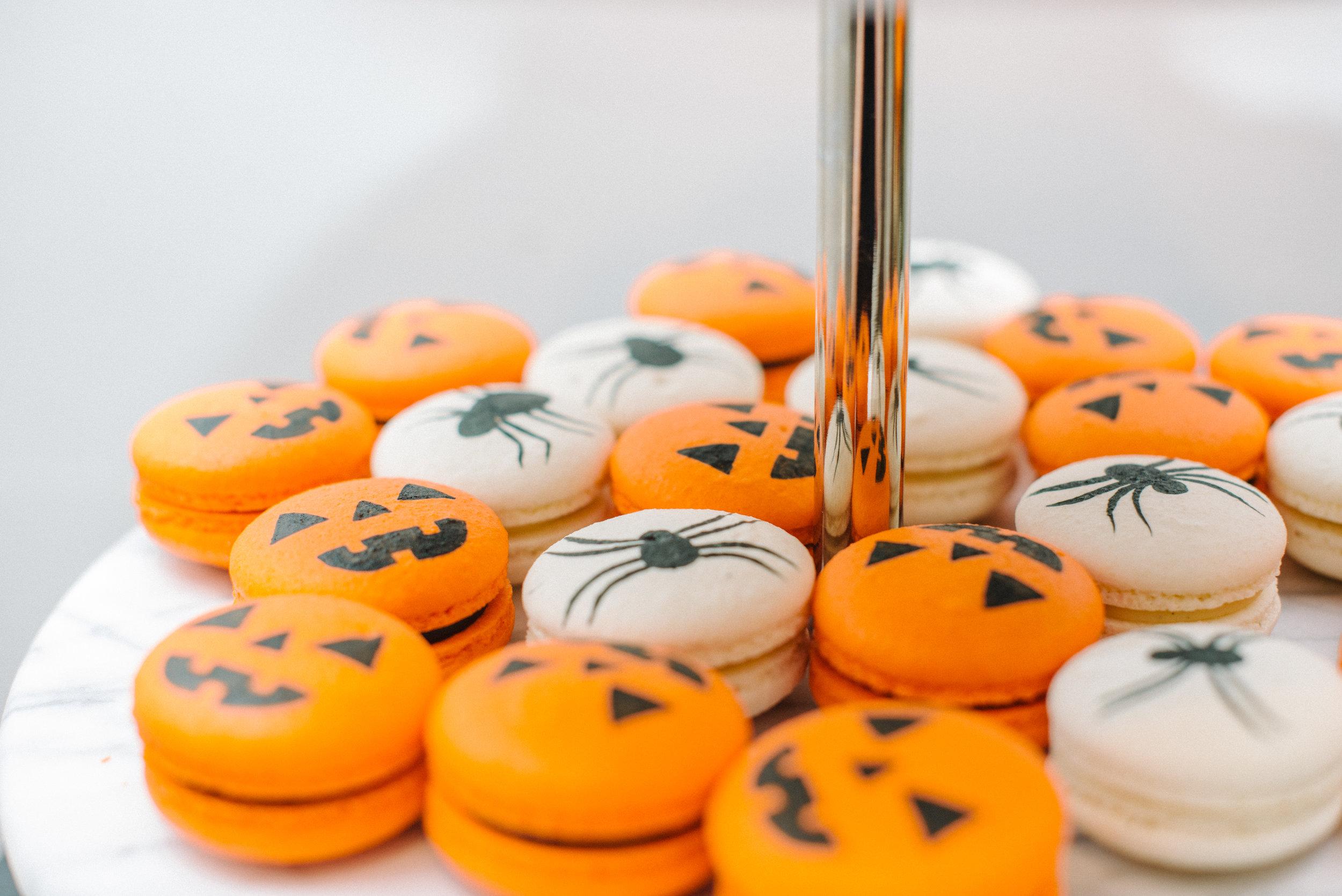 030__tarynco_event_planner_Beverly_Hills_HalloweenParty.jpg