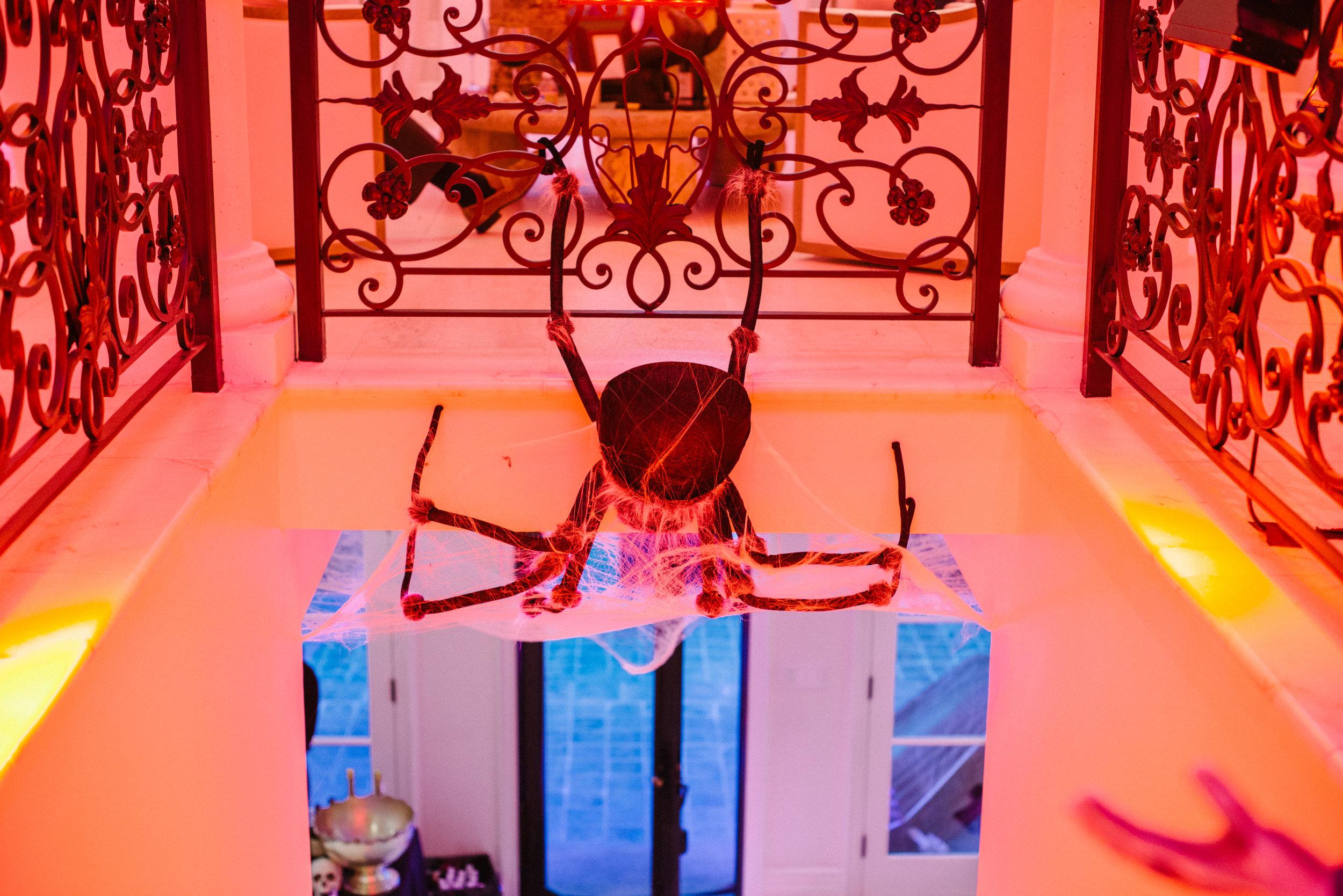 011__tarynco_event_planner_Beverly_Hills_HalloweenParty.jpg