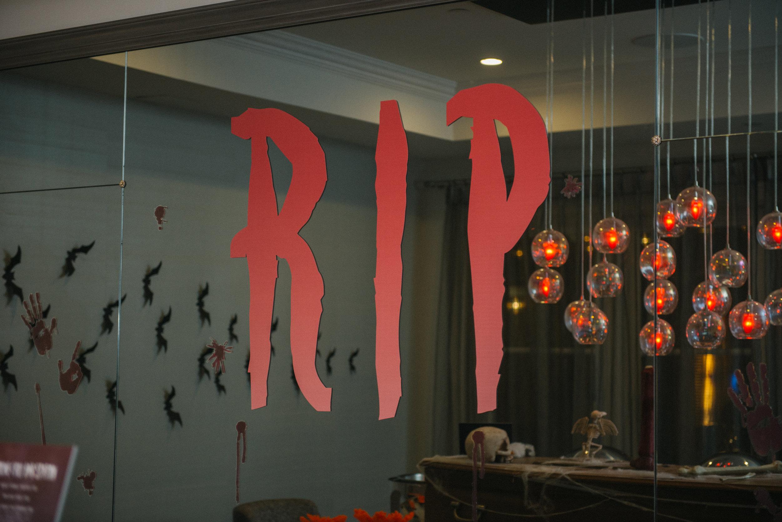 039__tarynco_event_planner_Beverly_Hills_HalloweenParty.jpg