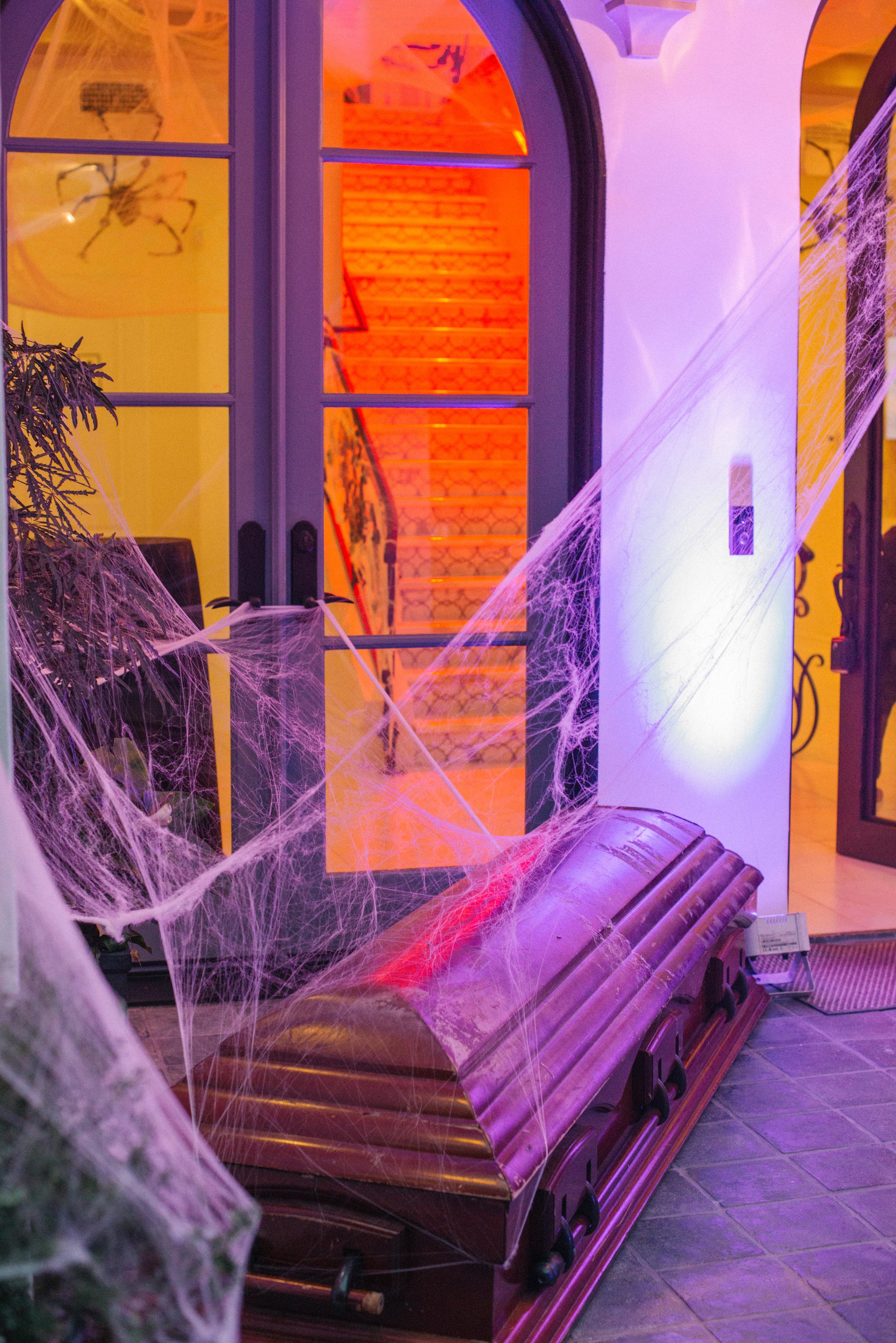 018__tarynco_event_planner_Beverly_Hills_HalloweenParty.jpg