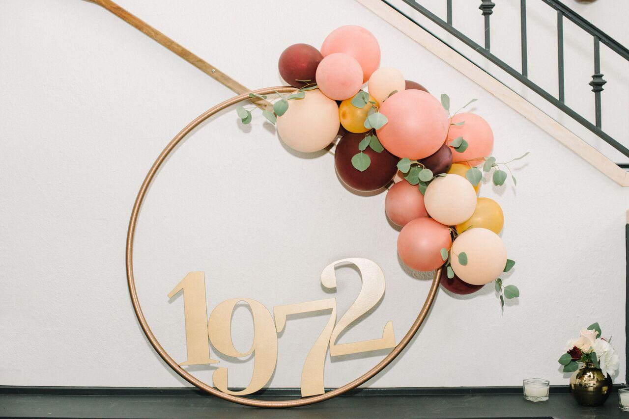 tarynco_balloons.decor.dinnerparty.jpg