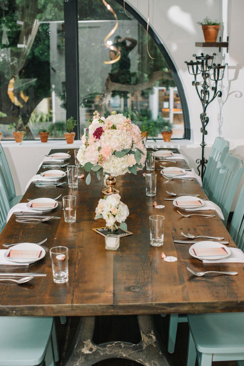 tarynco_dinnerparty.decor.eventplanner.jpg