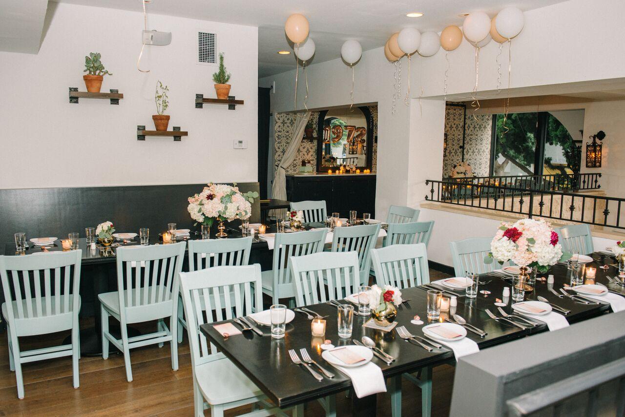 tarynco_dinnerparty.eventplanner.decor.balloons.santamonica.jpg