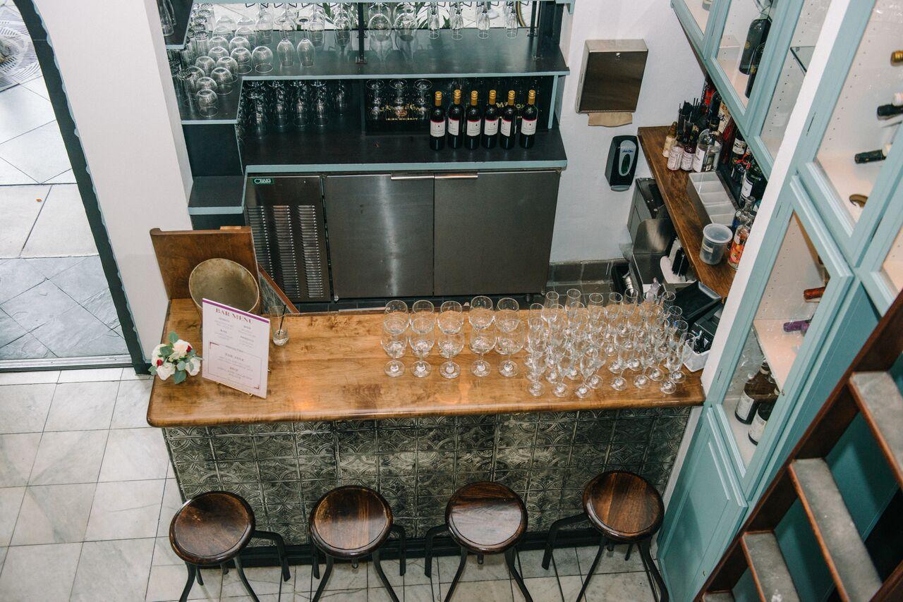 tarynco_santamonica.eventplanner.dinnerparty.jpg