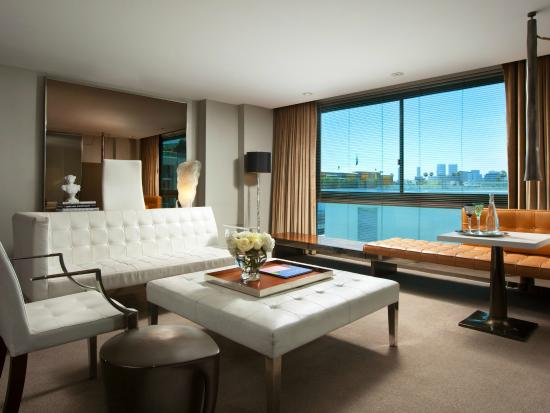 Lounge & Relax - Suite at SLS open from 4:00pm-7:00pmText or call Mary for access to Suite No. 389818-391-0643Suite No. 389